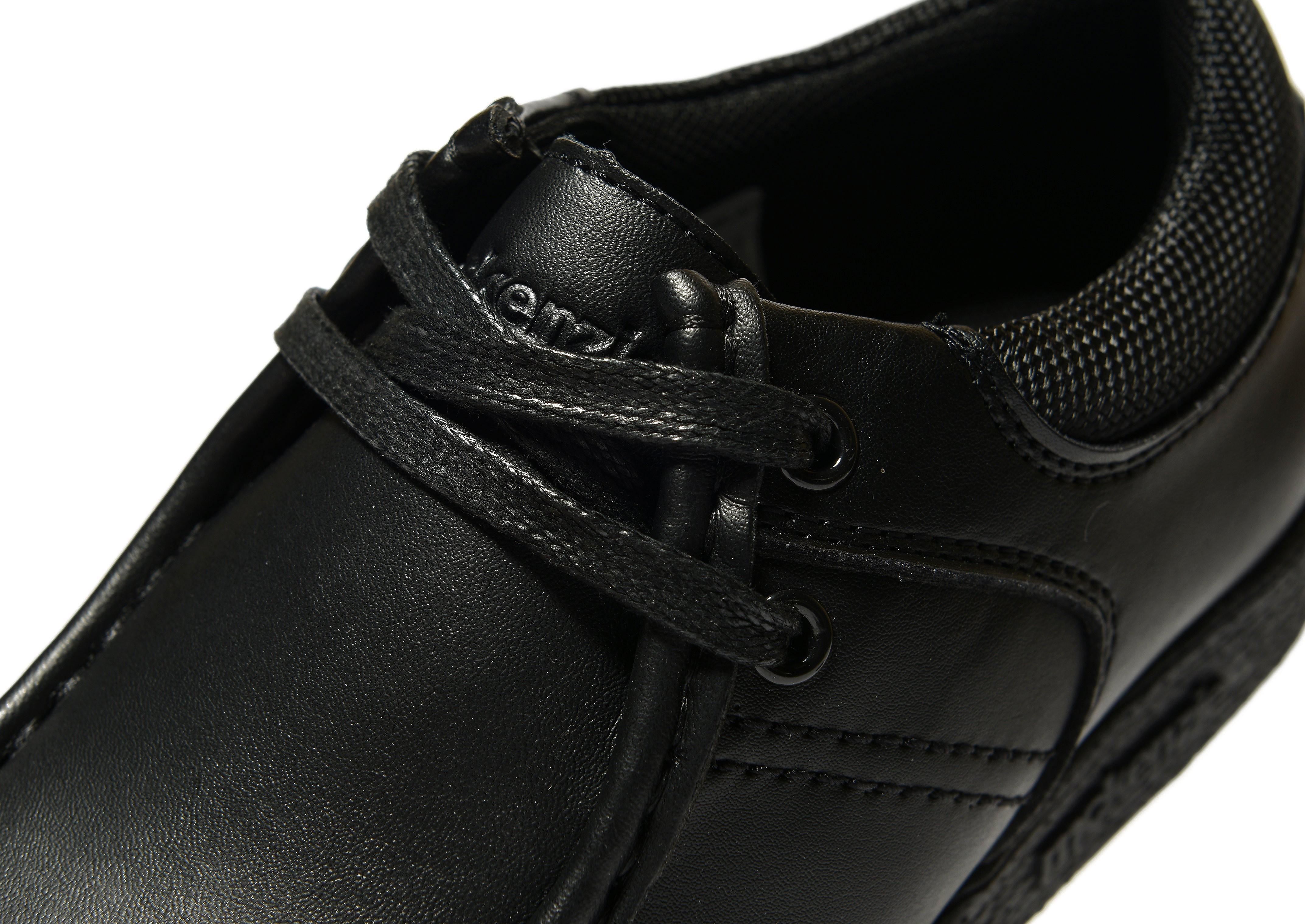 McKenzie Hamilton Shoe Junior