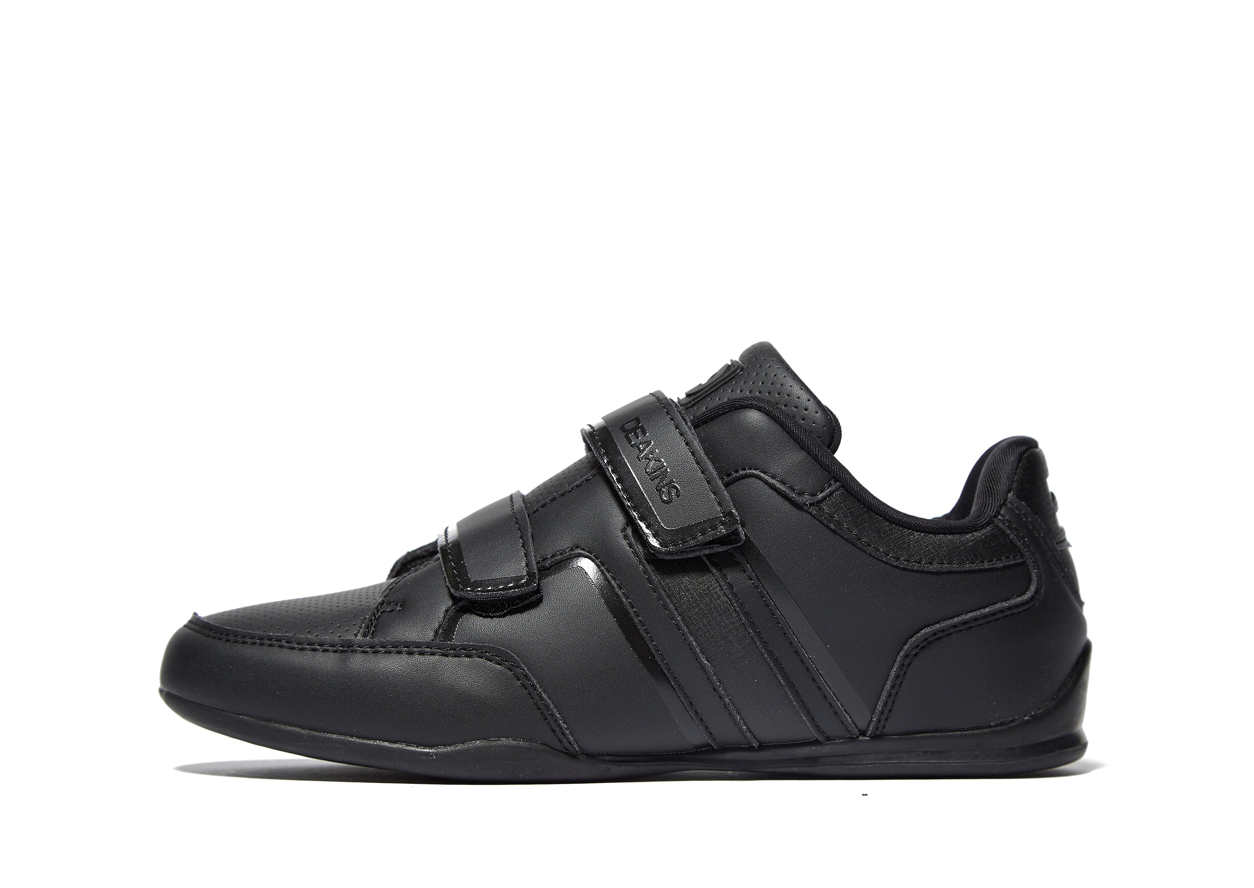 Nicholas Deakins Norma Strap Shoes Junior