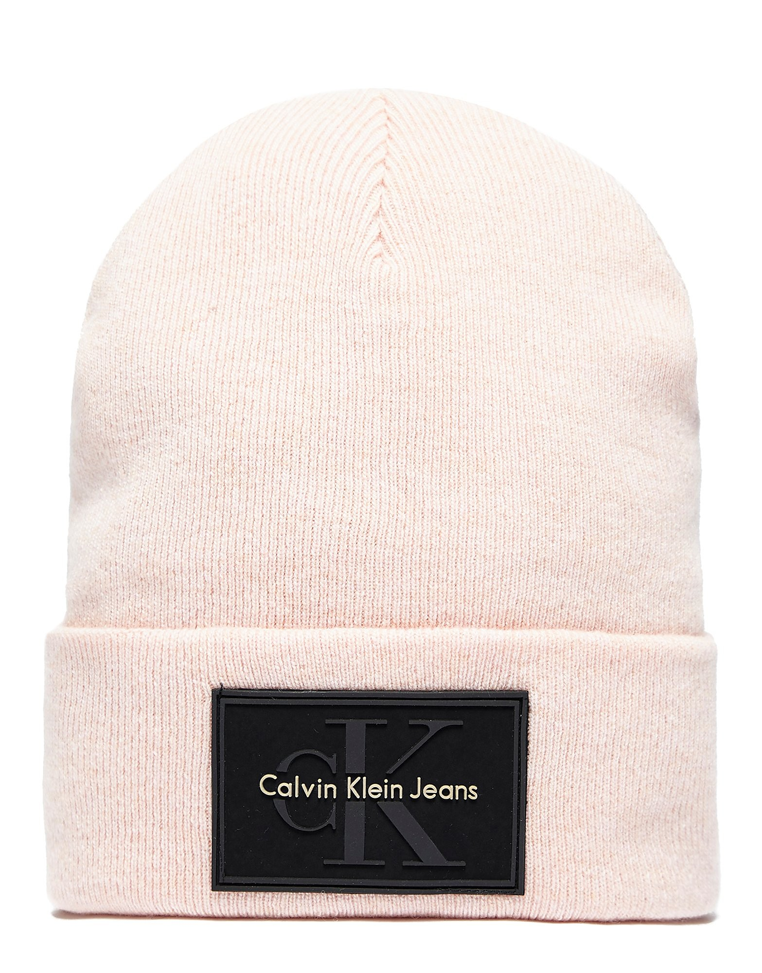 Calvin Klein Re-Issue Beanie