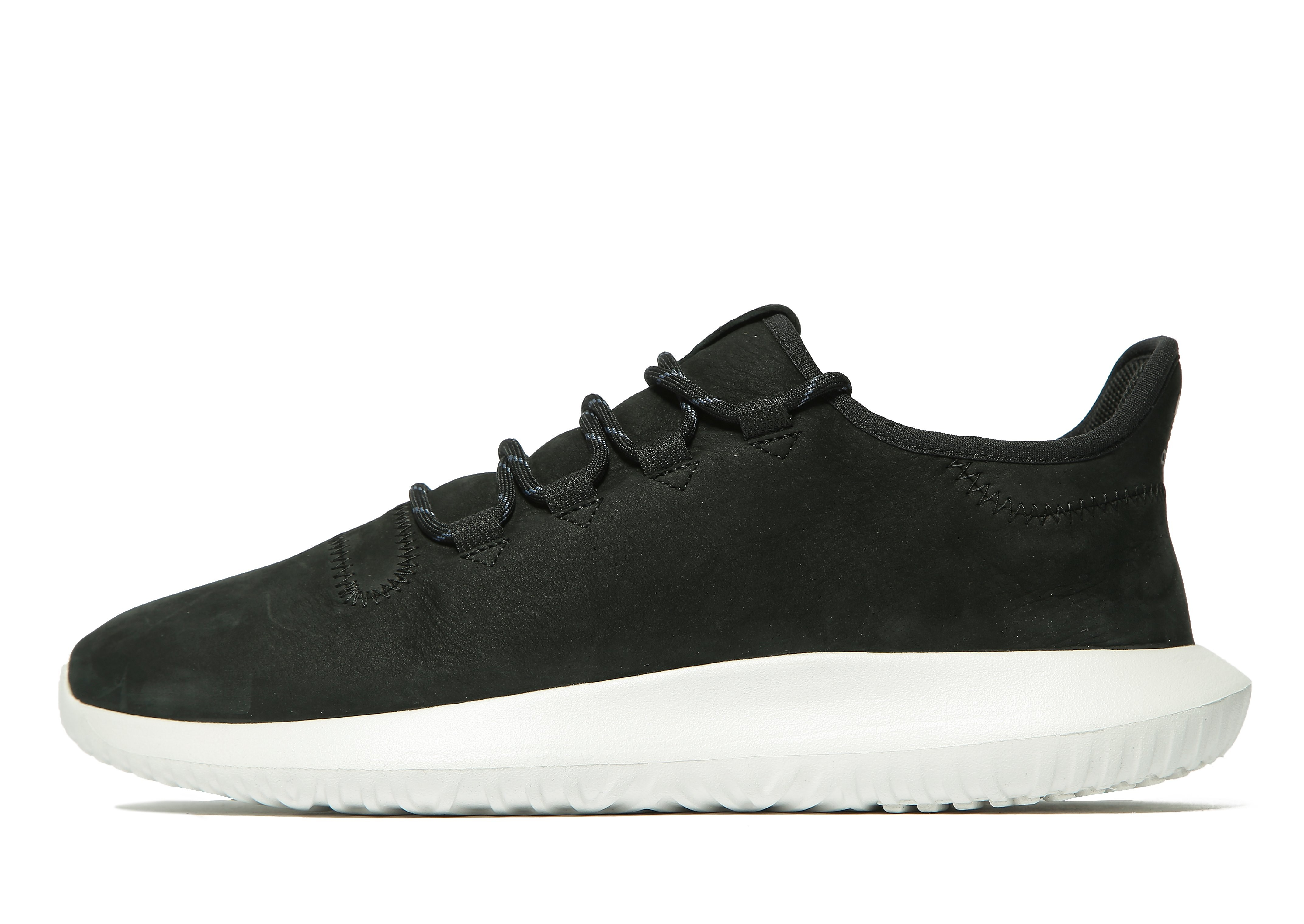 adidas Originals Tubular Shadow Leather
