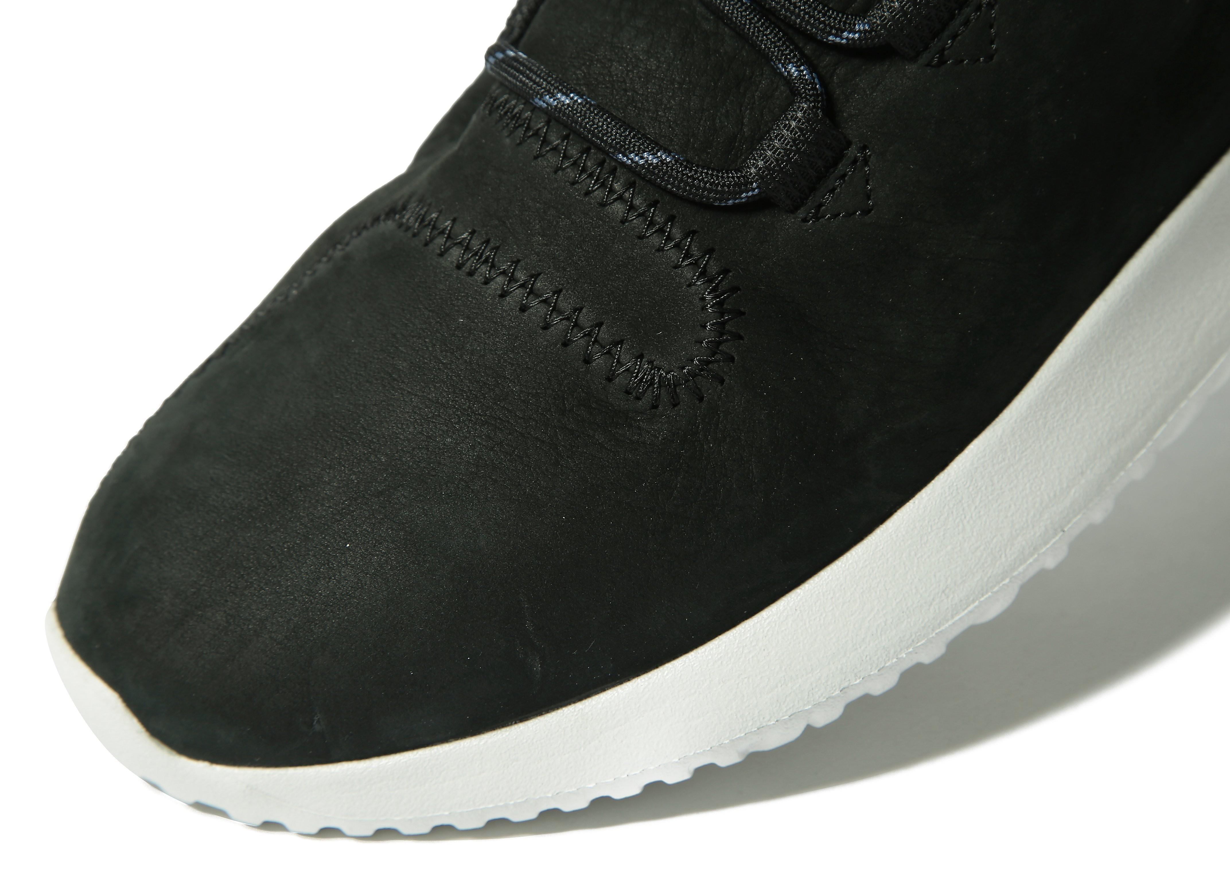 adidas Originals Tubular Shadow Leather