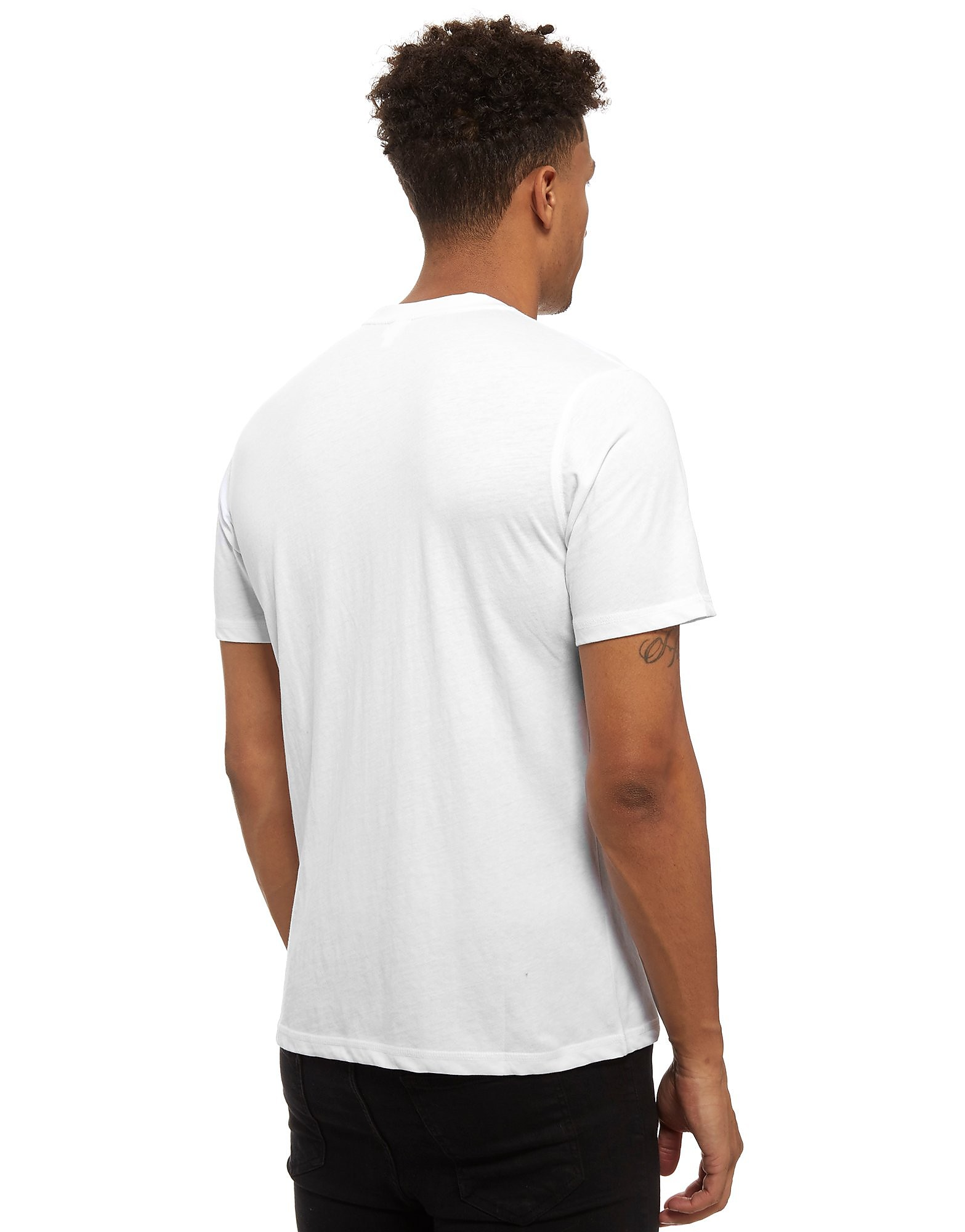 Sergio Tacchini Elbow T-Shirt