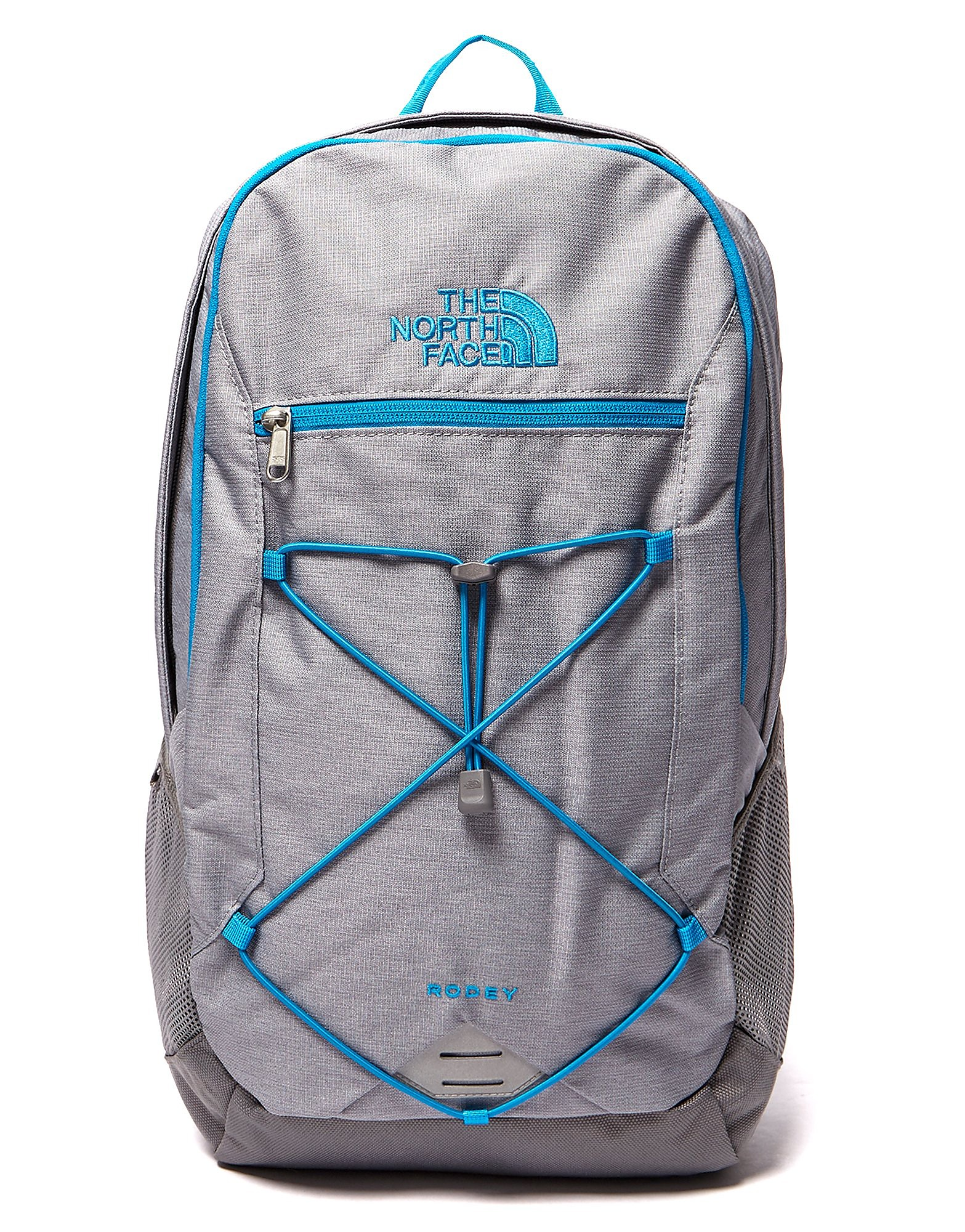 The North Face Sac à dos Rodey Homme