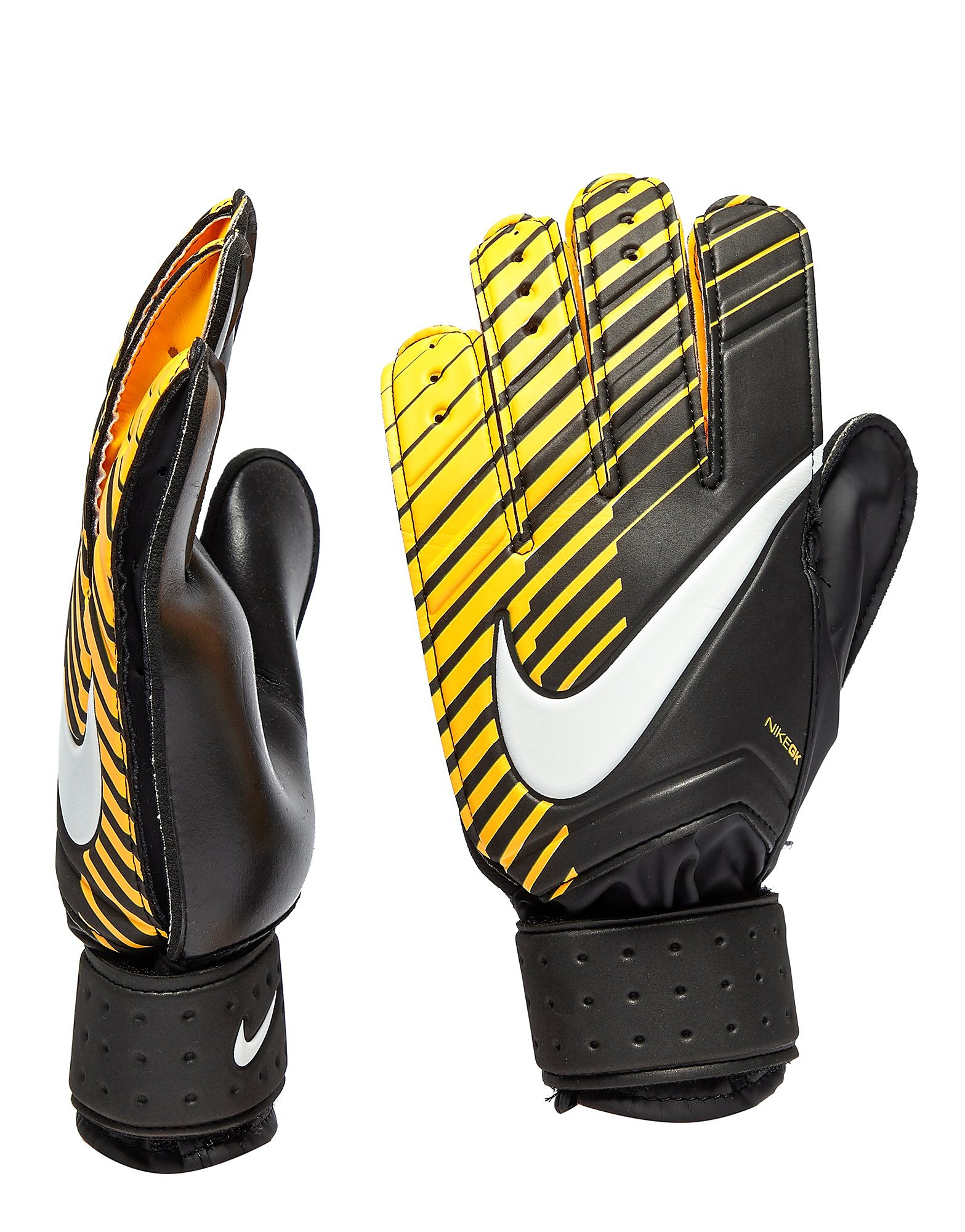 Nike Match Goal Keeper Gloves Heren