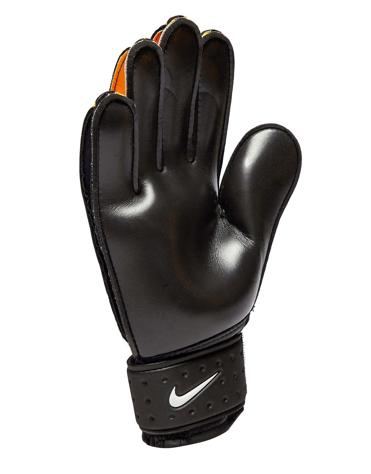 Nike Match Goal Keeper Gloves Heren