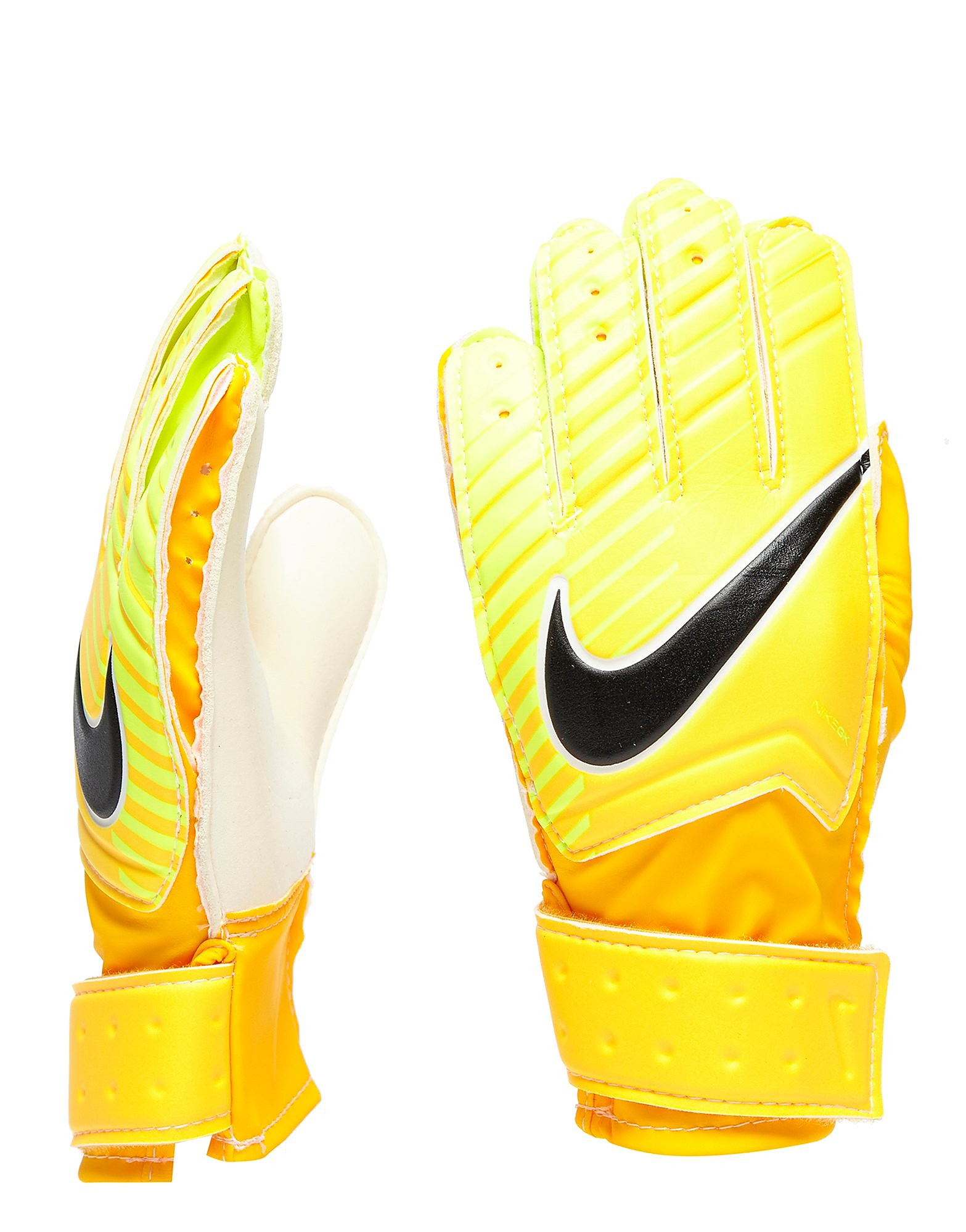 Nike Goalkeeper Match Junior