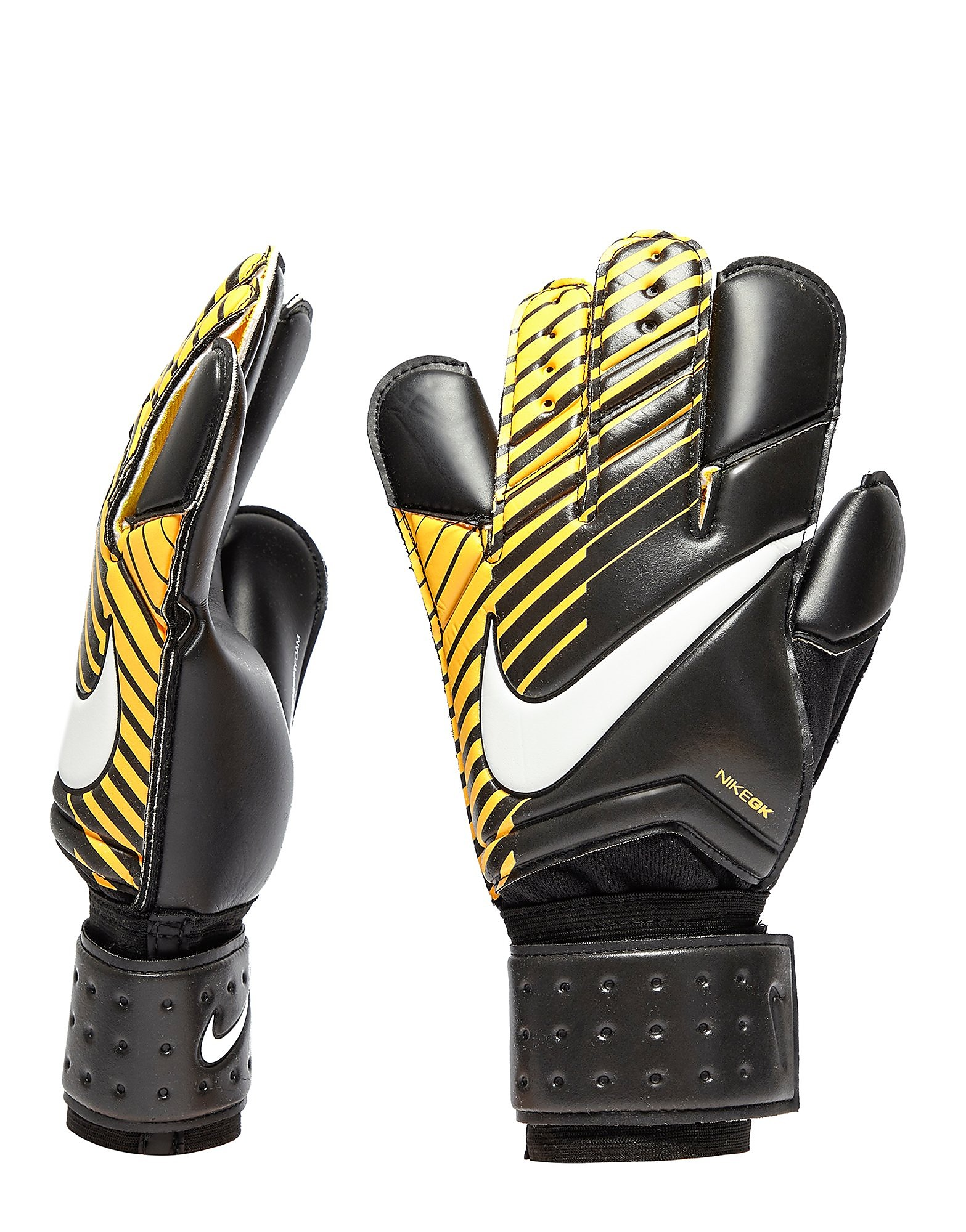 Nike Gants de gardien Grip 3 Homme
