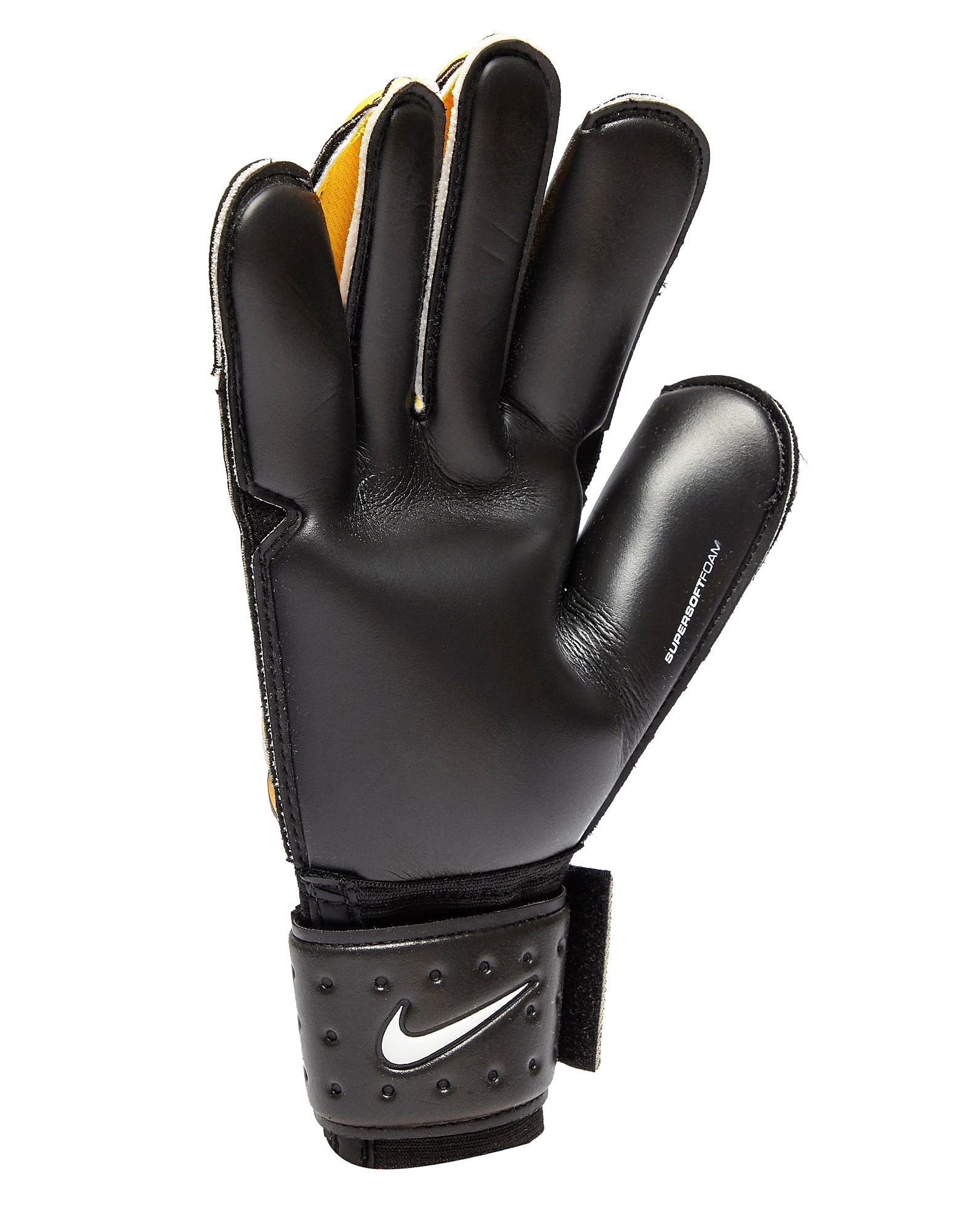 Nike Goalkeep Guanti Grip 3