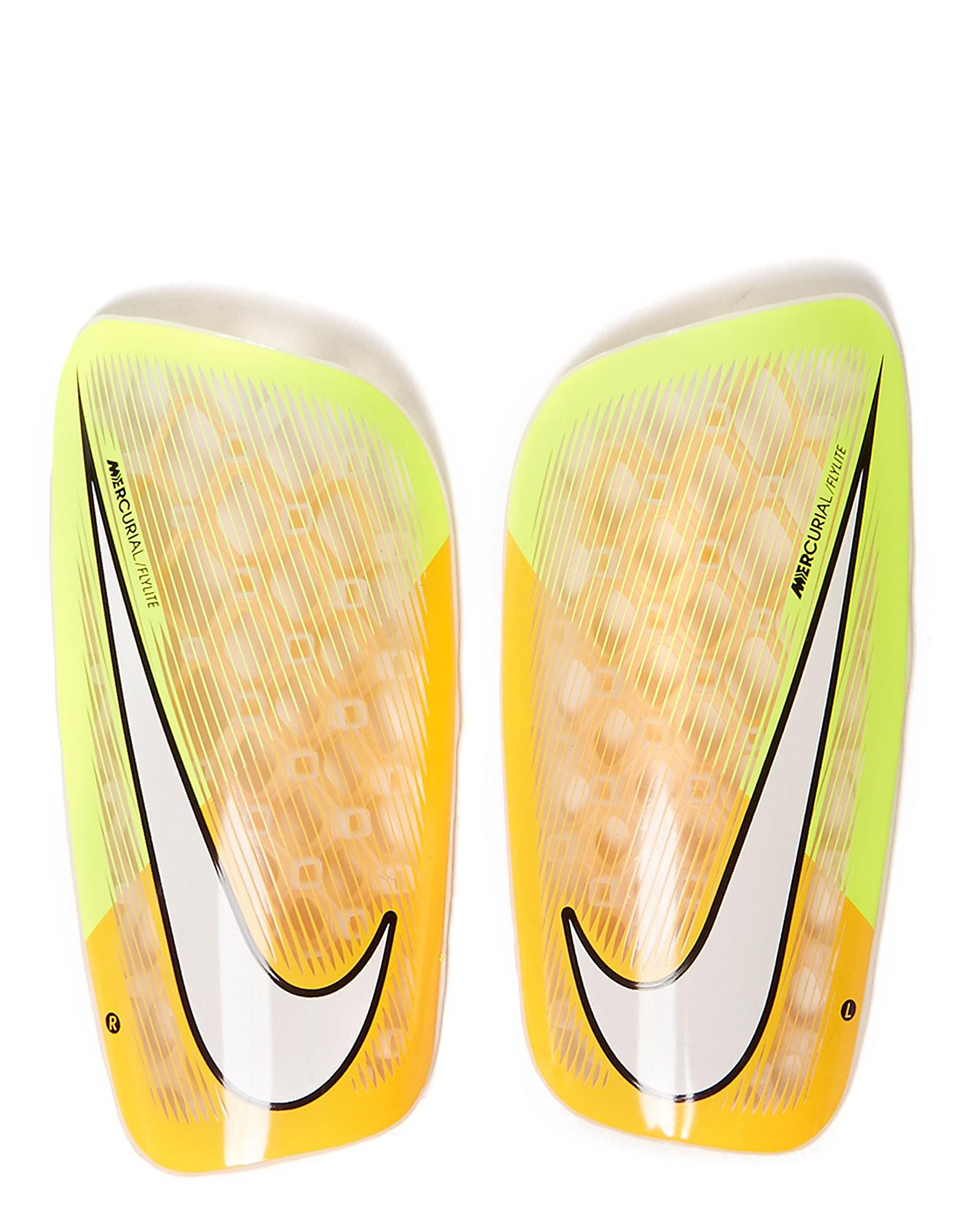 Nike Protège-tibia Mercurial Flylite
