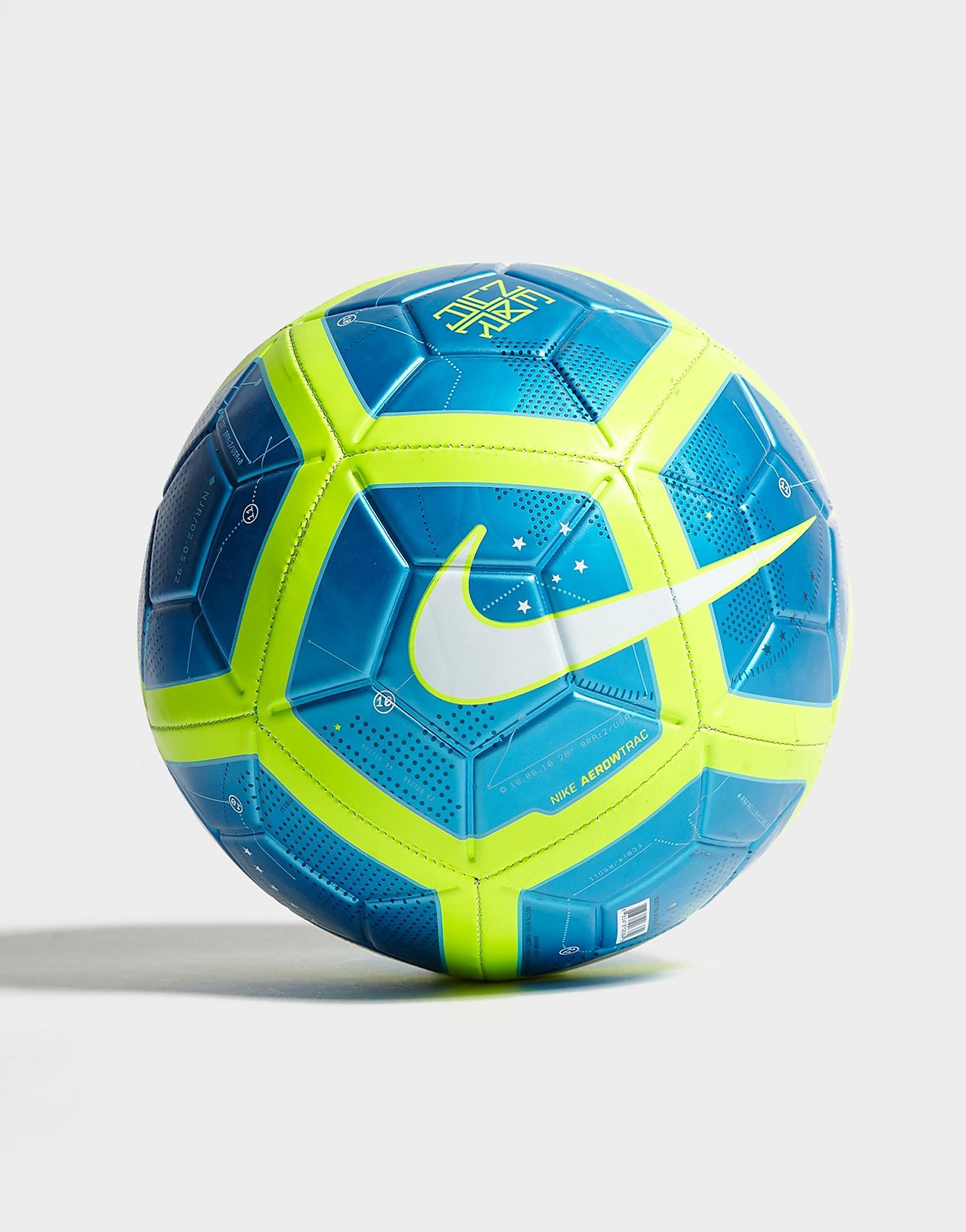 Nike Neymar Football