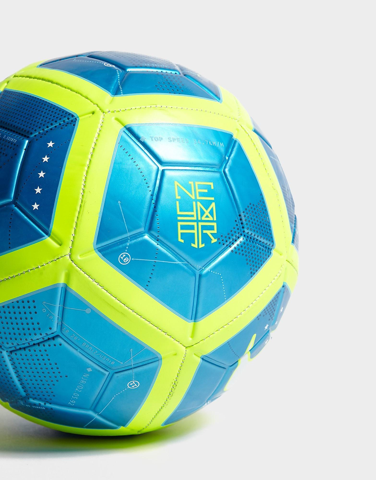 Nike Nike Neymar Football