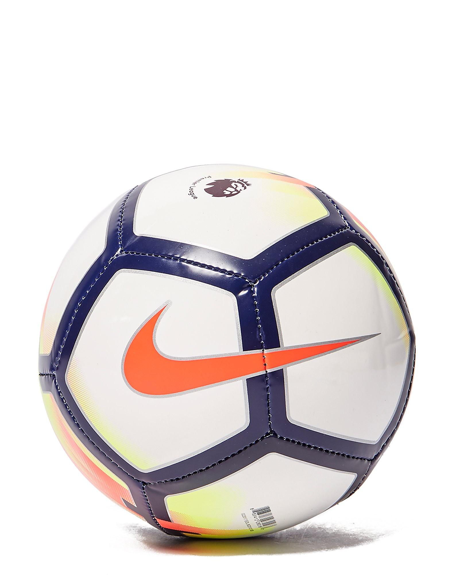 Nike Premier League Skills Football