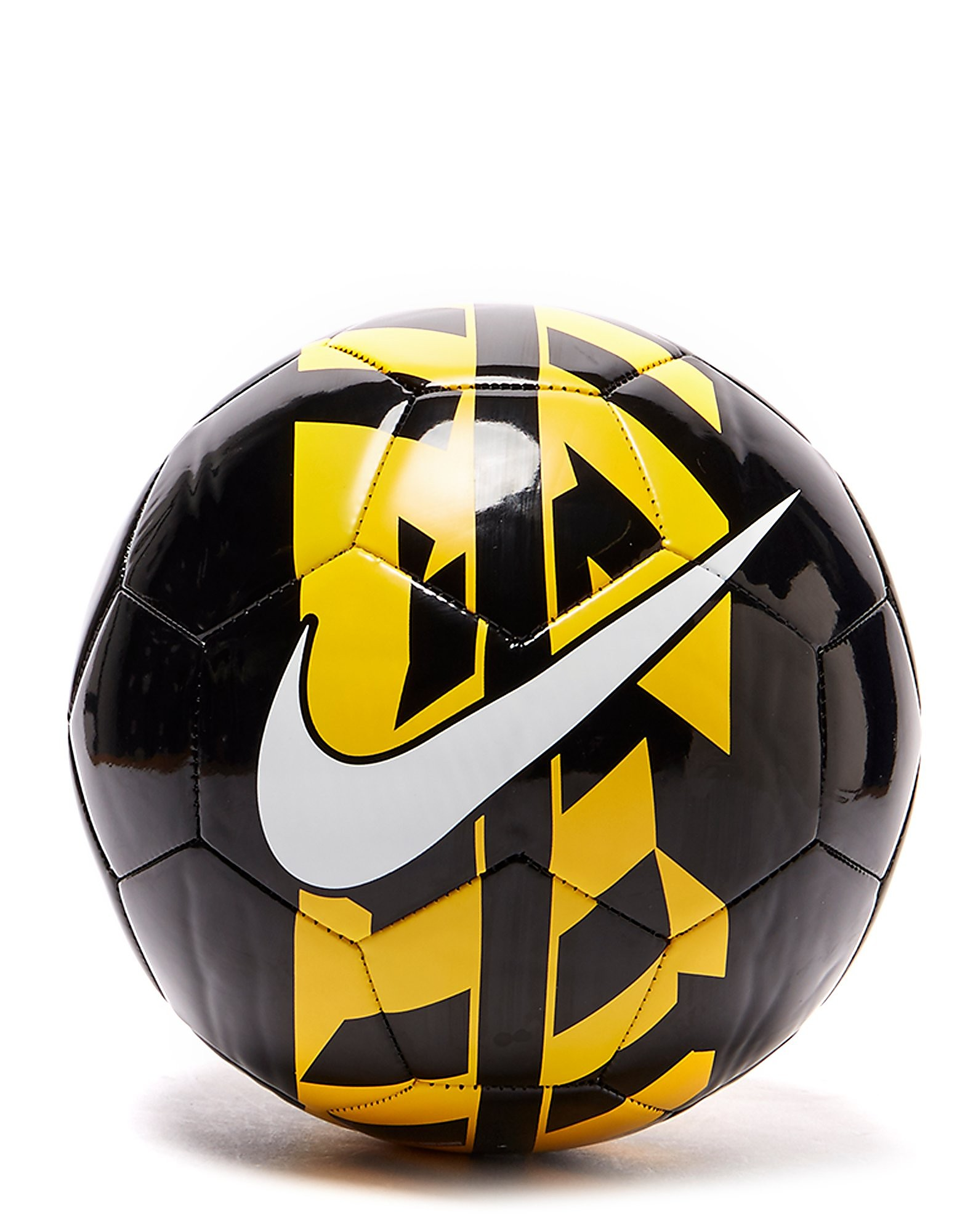 Nike React Football Pallone Calcio