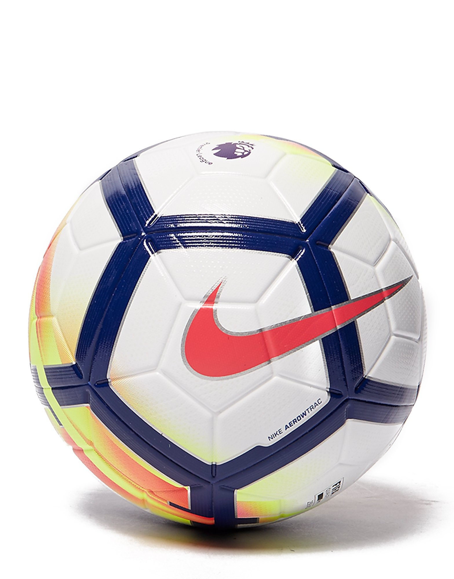 Nike Ordem V English Premier League Football