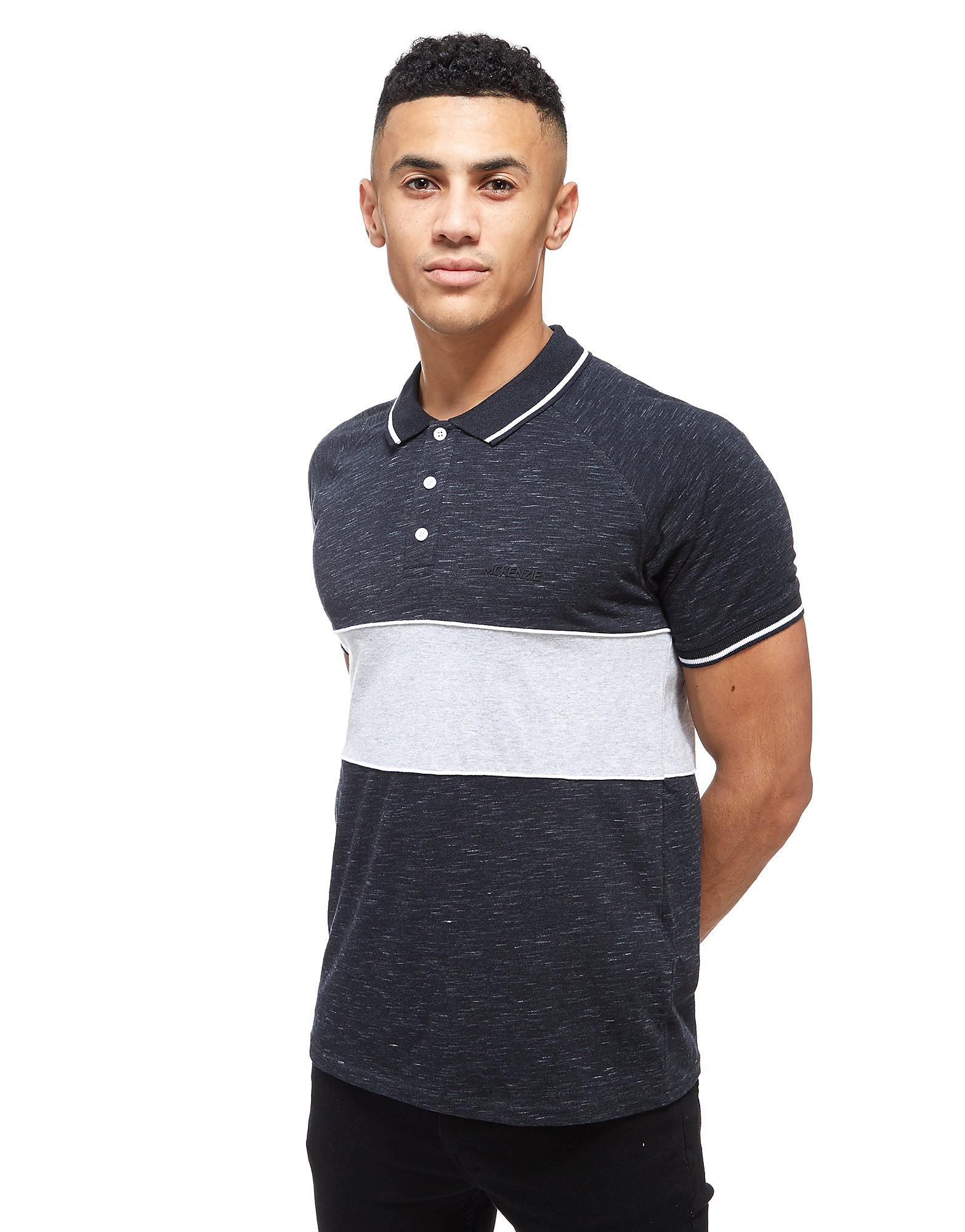 McKenzie Chimera Polo Shirt