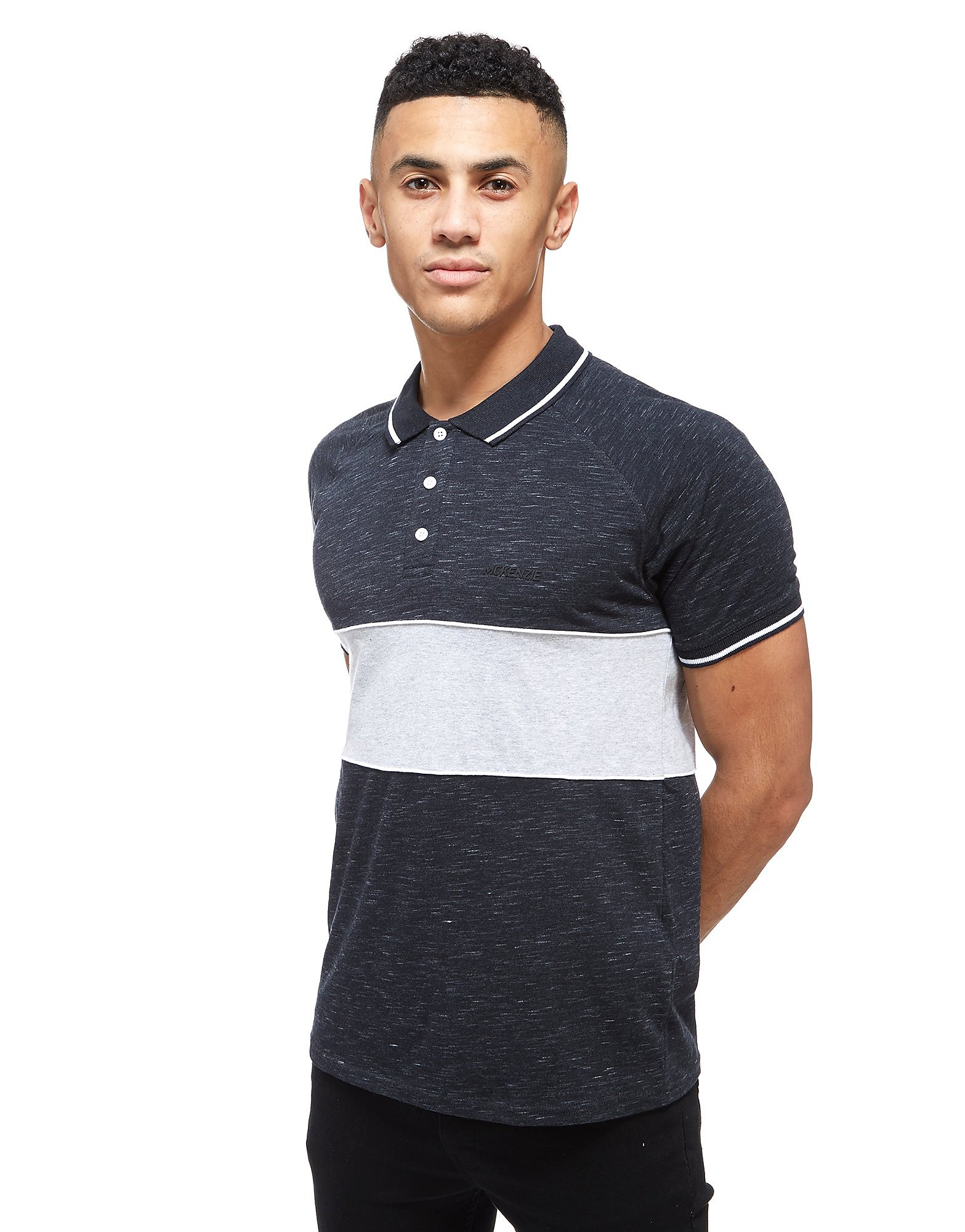 McKenzie Chimera Polo Shirt