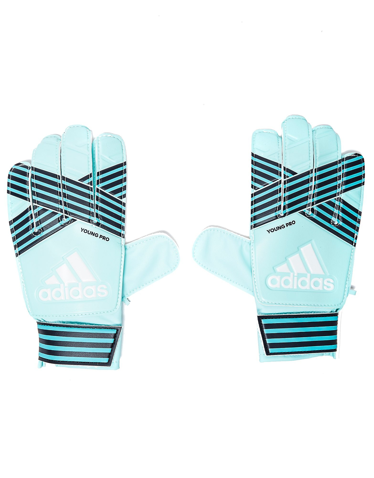 adidas Ocean Storm Ace Pro Goalkeeper Gloves Junior