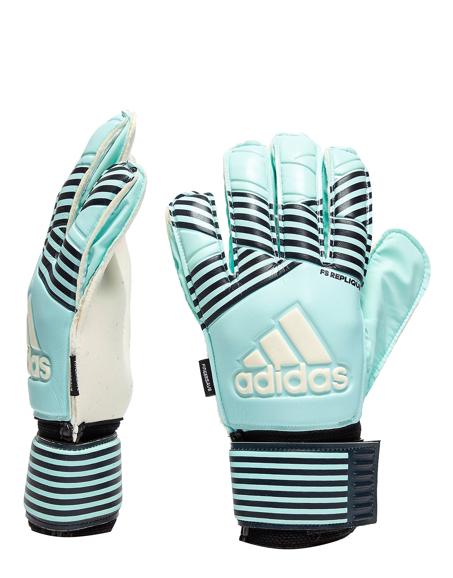 adidas Ace Fingersave Replique Goal Keeper Gloves