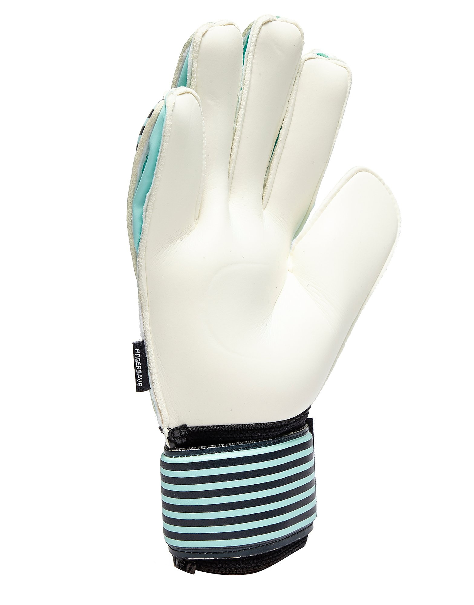 adidas Ace Fingersave Replique Guanti Calcio