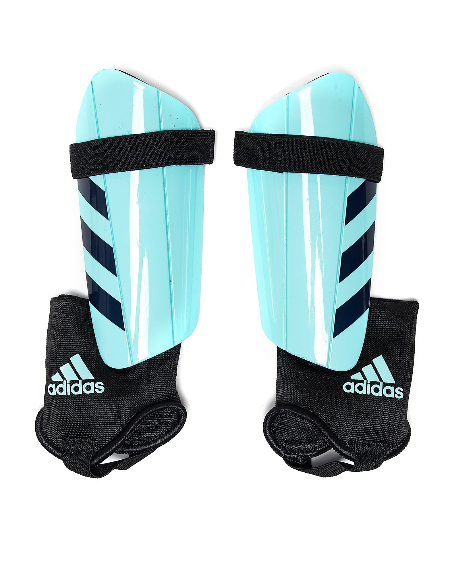 adidas Ocean Storm Ghost Club Shin Guards