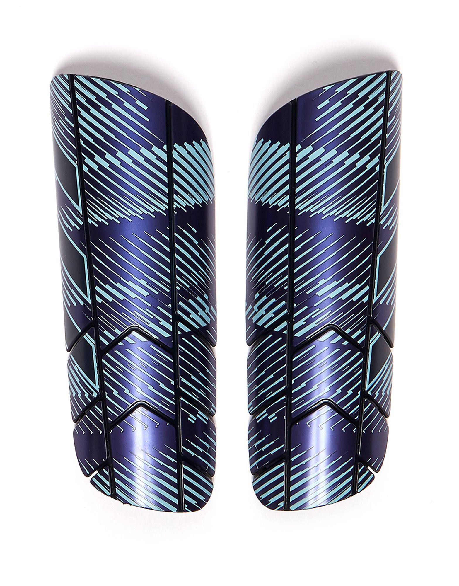 adidas Ghost GFX Shin Guards