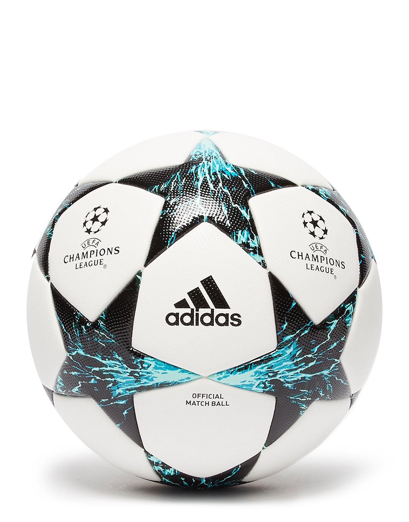 adidas balón Finale 17 Top Training