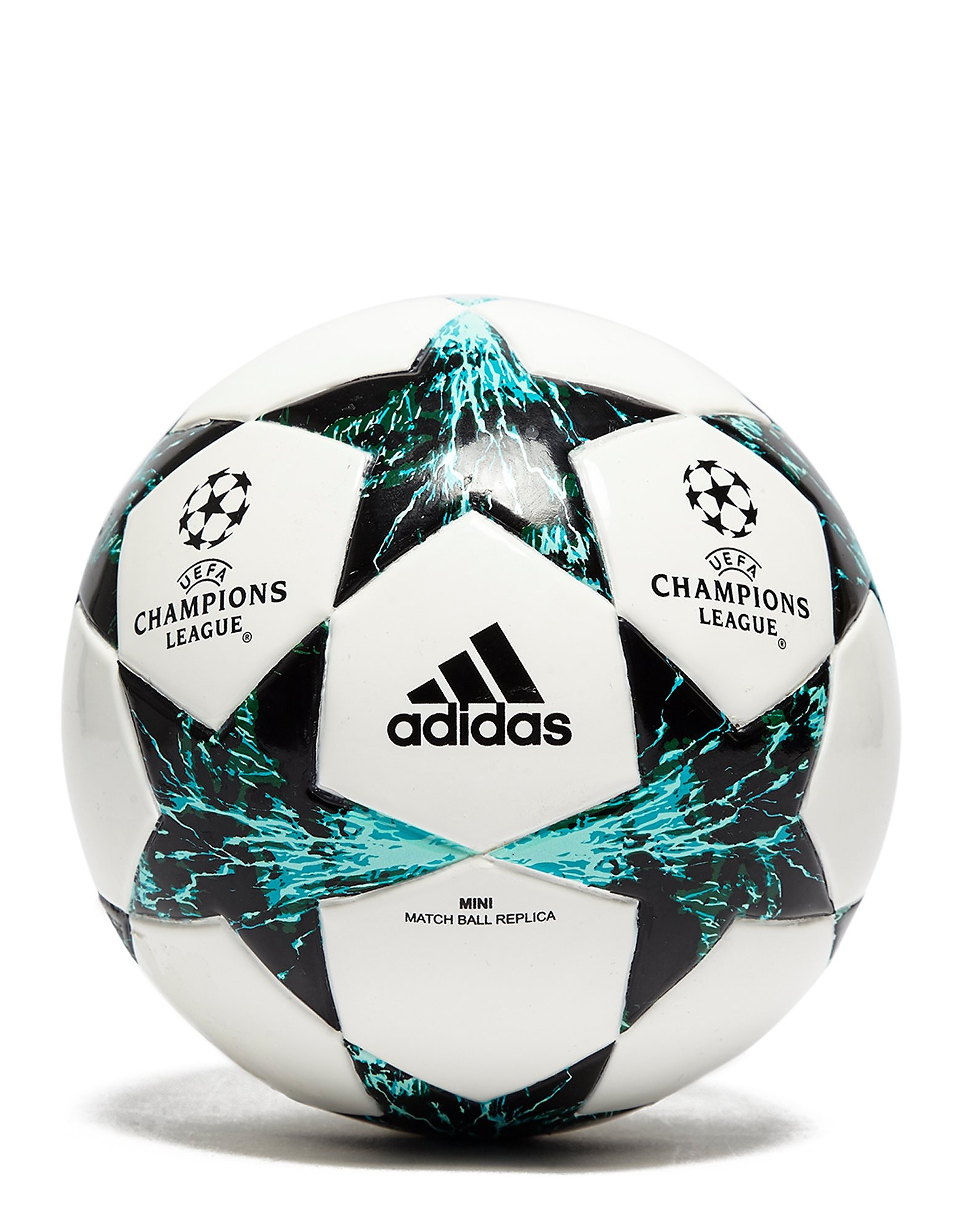 adidas UEFA Champions League Mini Football