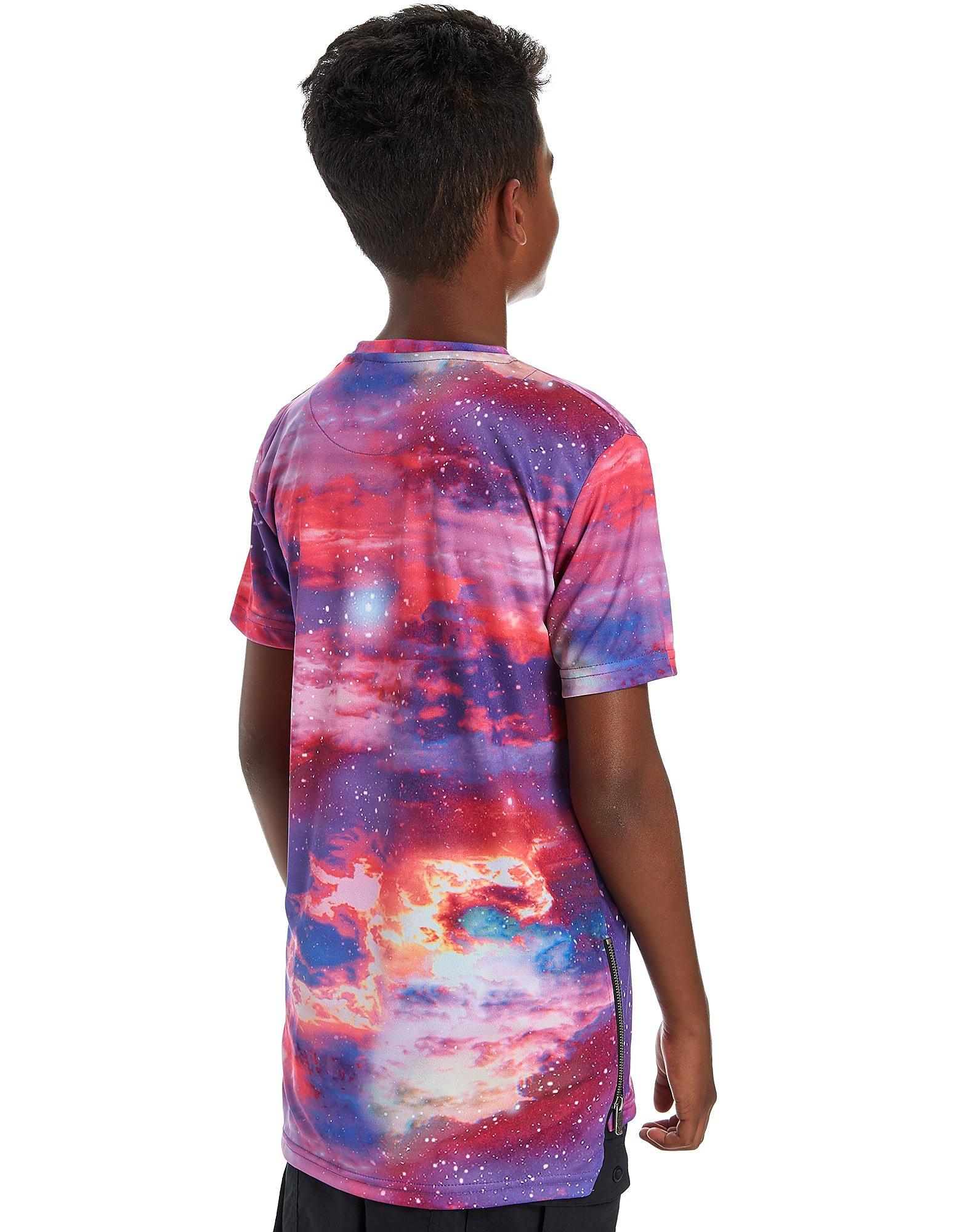 Sonneti Beyond T-Shirt Junior