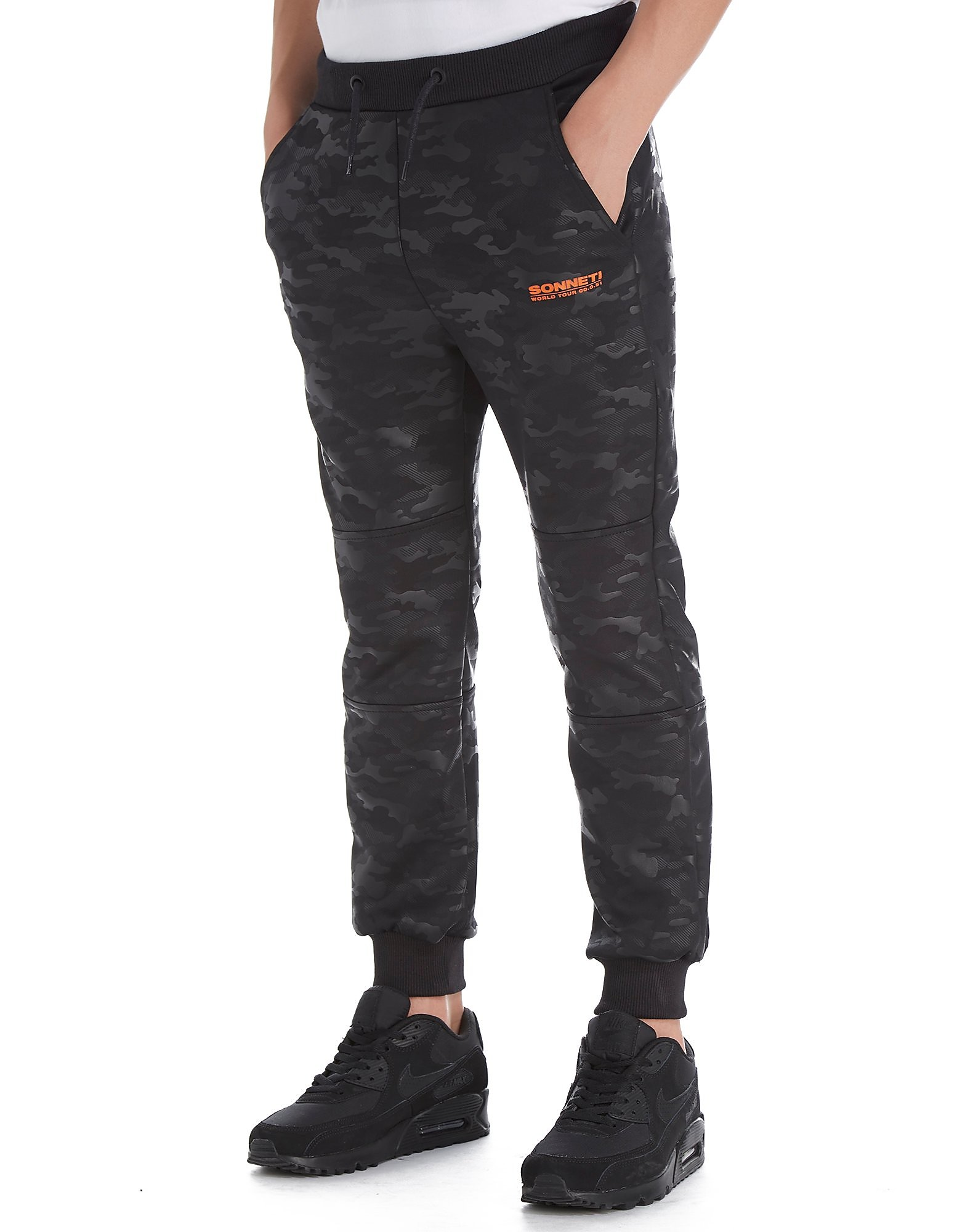 Sonneti Blade Run Pants Junior