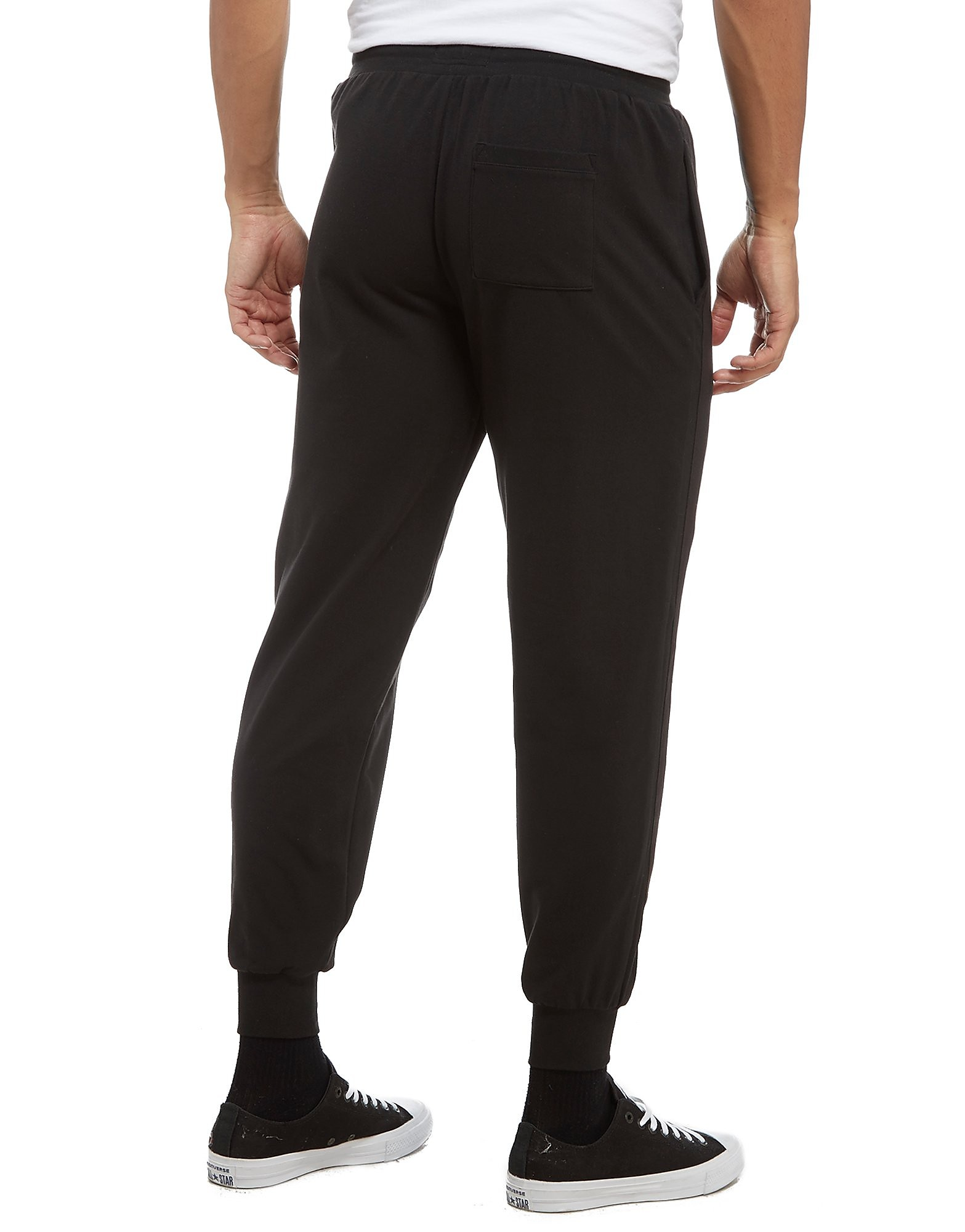 Calvin Klein Jog Pants
