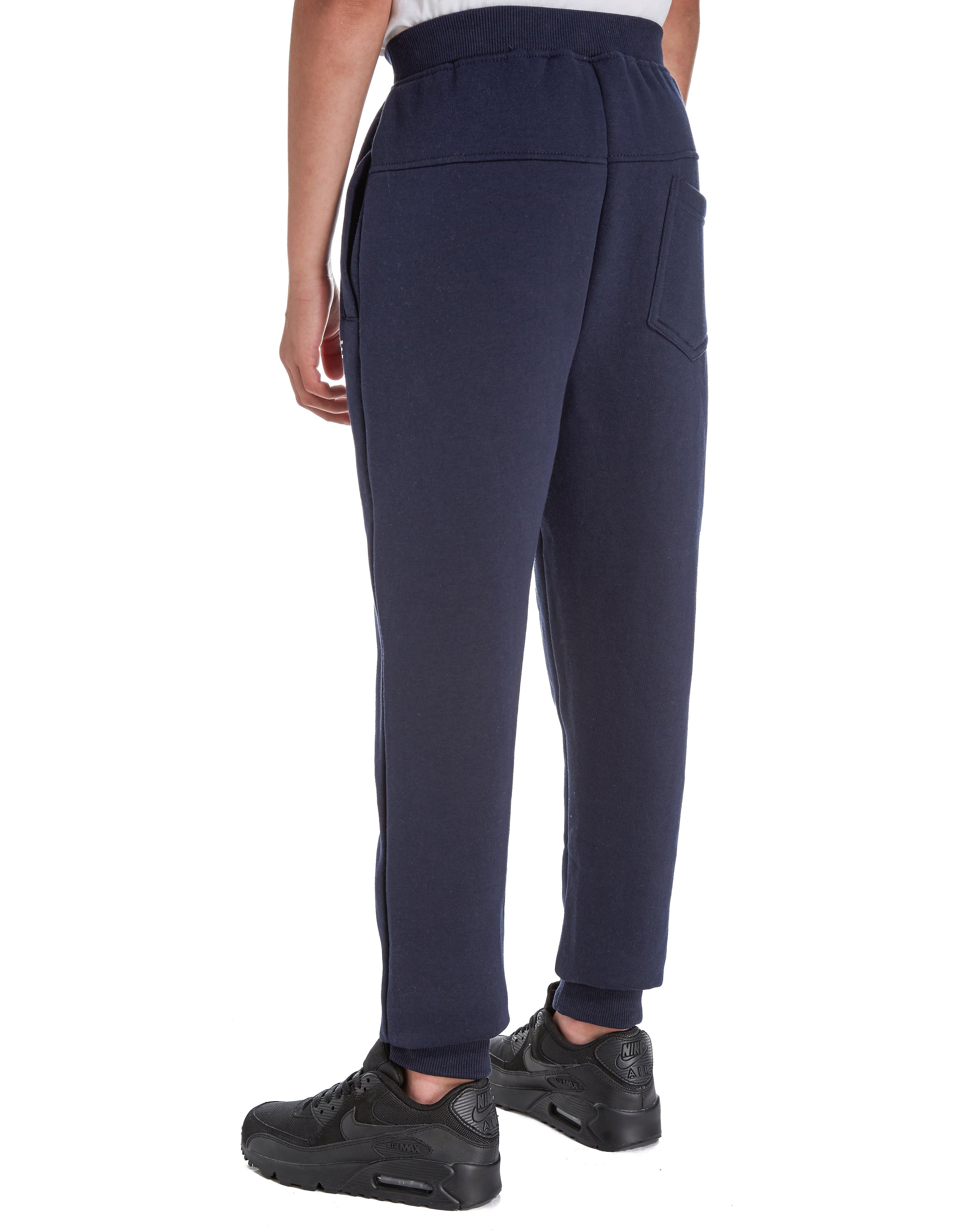 McKenzie Edward Track Pants Juniors'