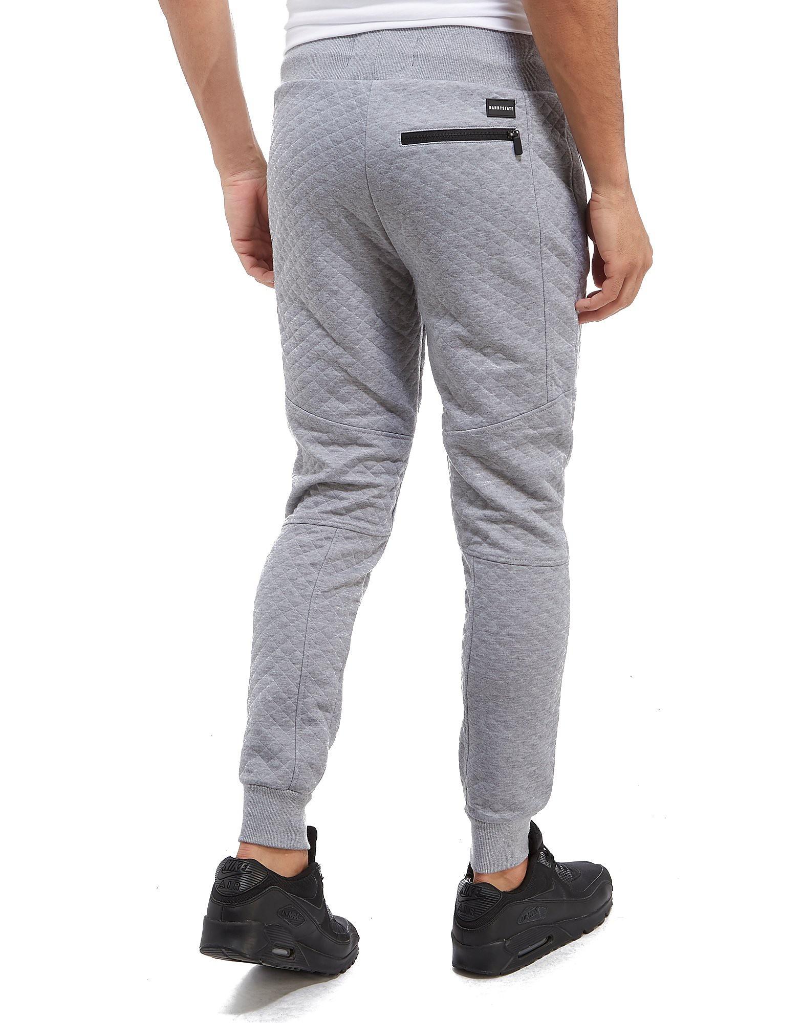Nanny State Manton Jogging Pants