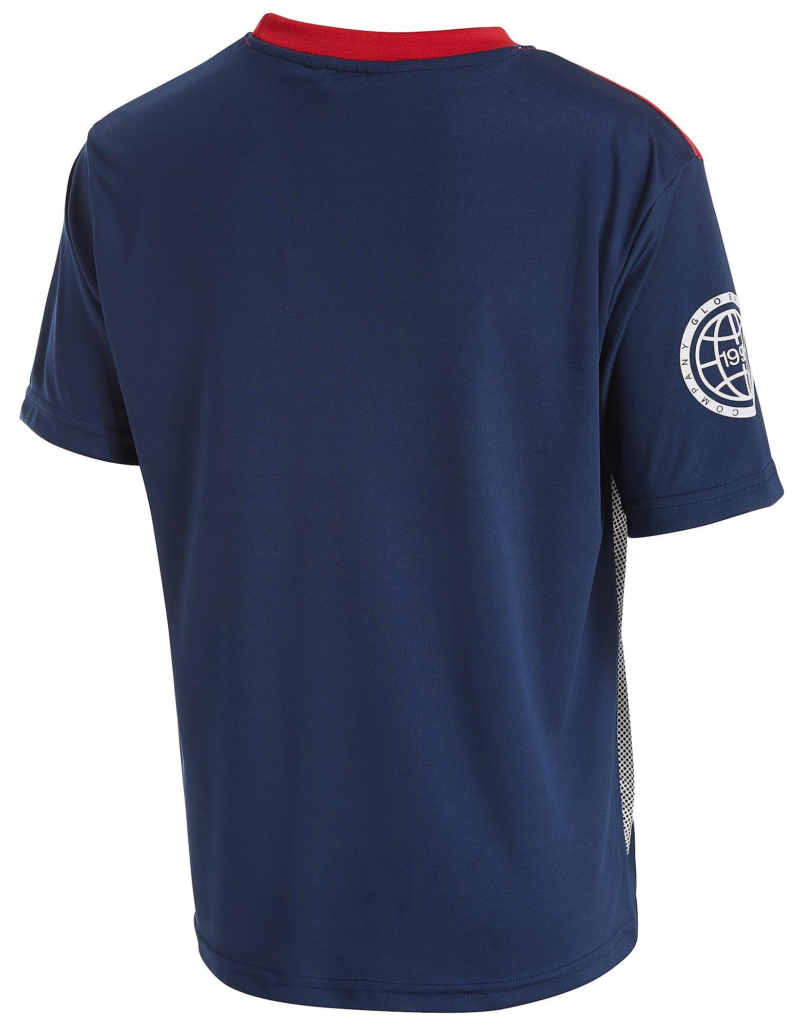 McKenzie Harrold T-Shirt Junior