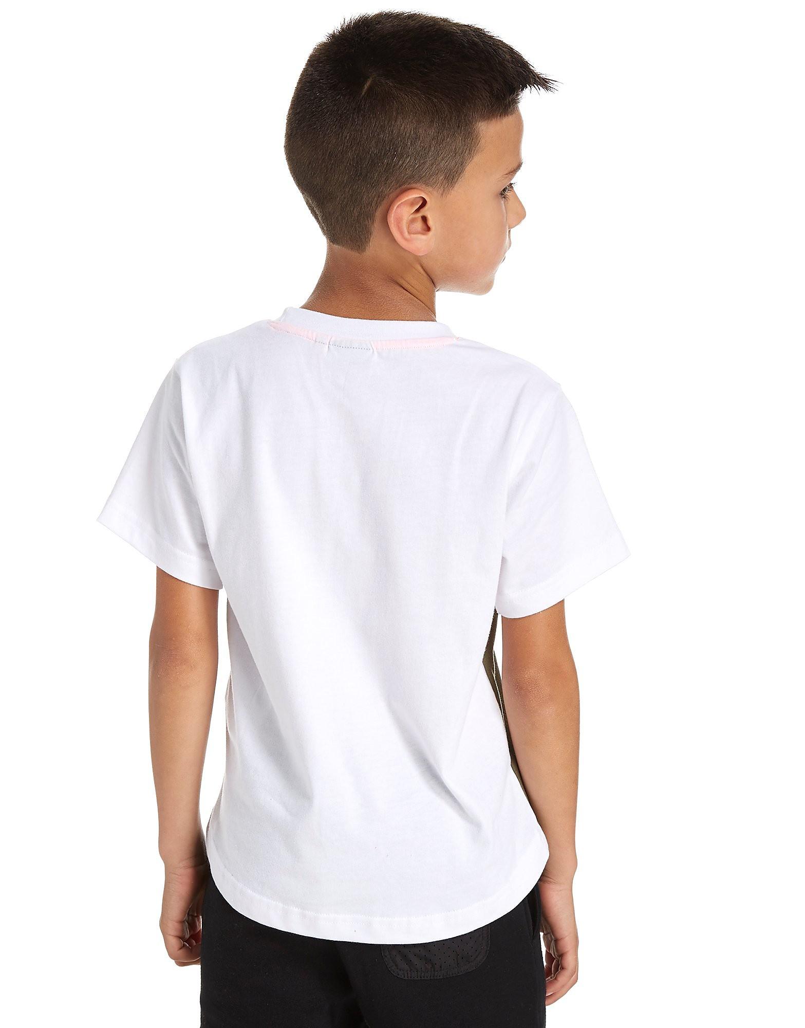 McKenzie Sidney T-Shirt Junior