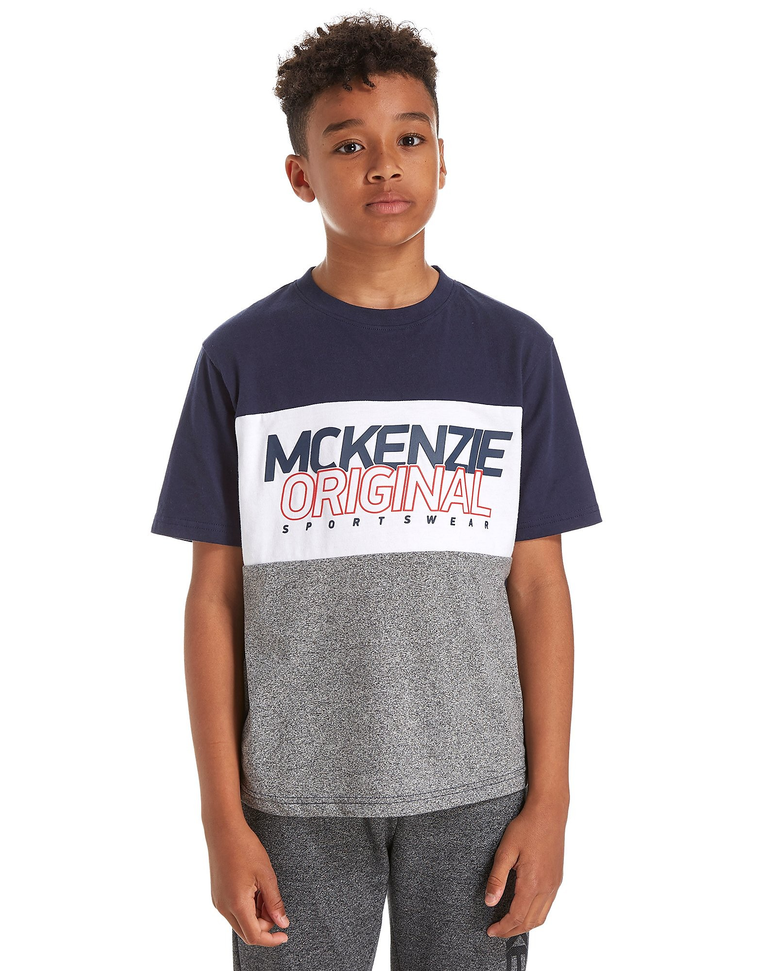 McKenzie Sidney T-Shirt Junior