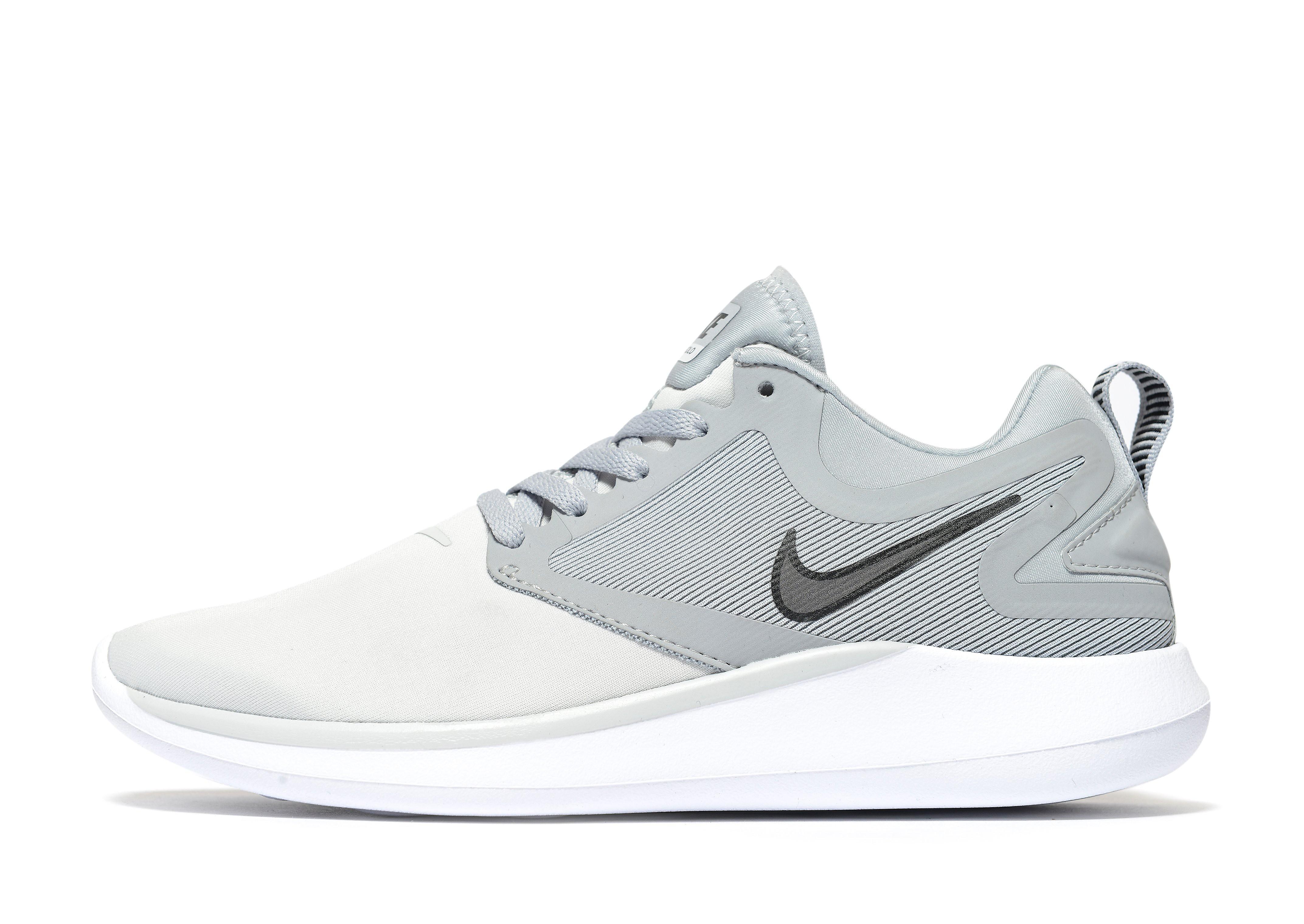 Nike LunarSolo Junior