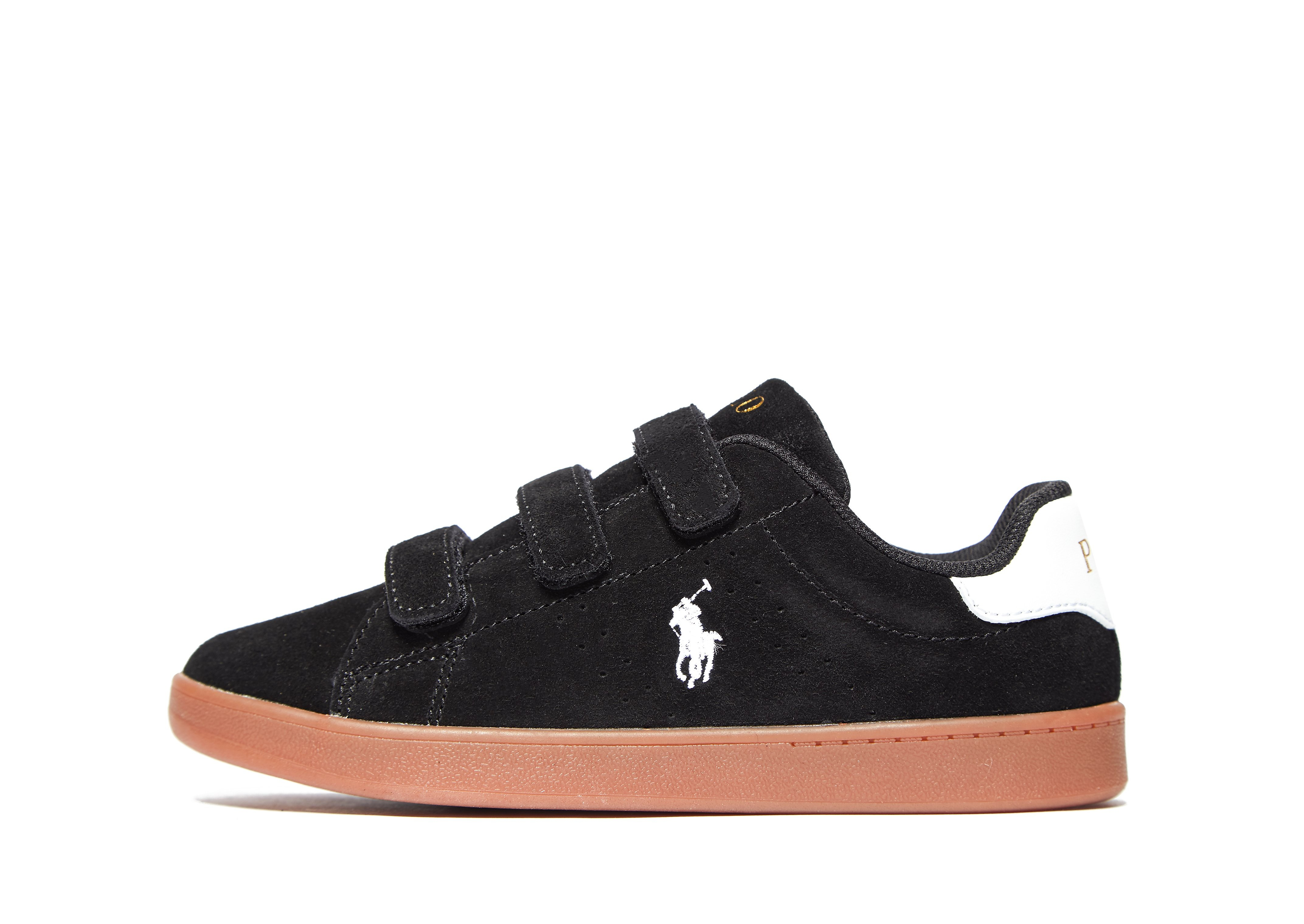 Polo Ralph Lauren Quincey Court Children