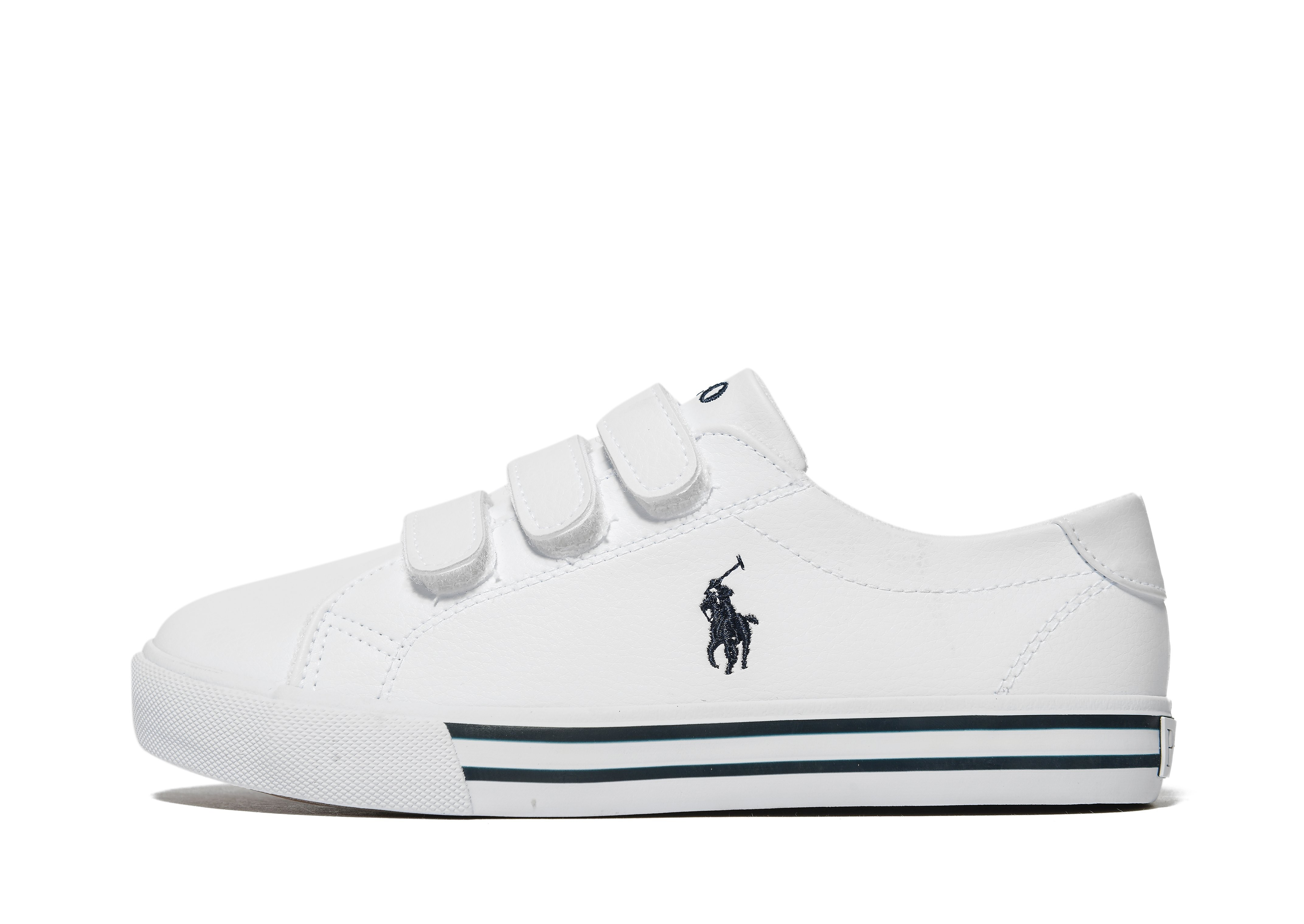 Polo Ralph Lauren Slater Children