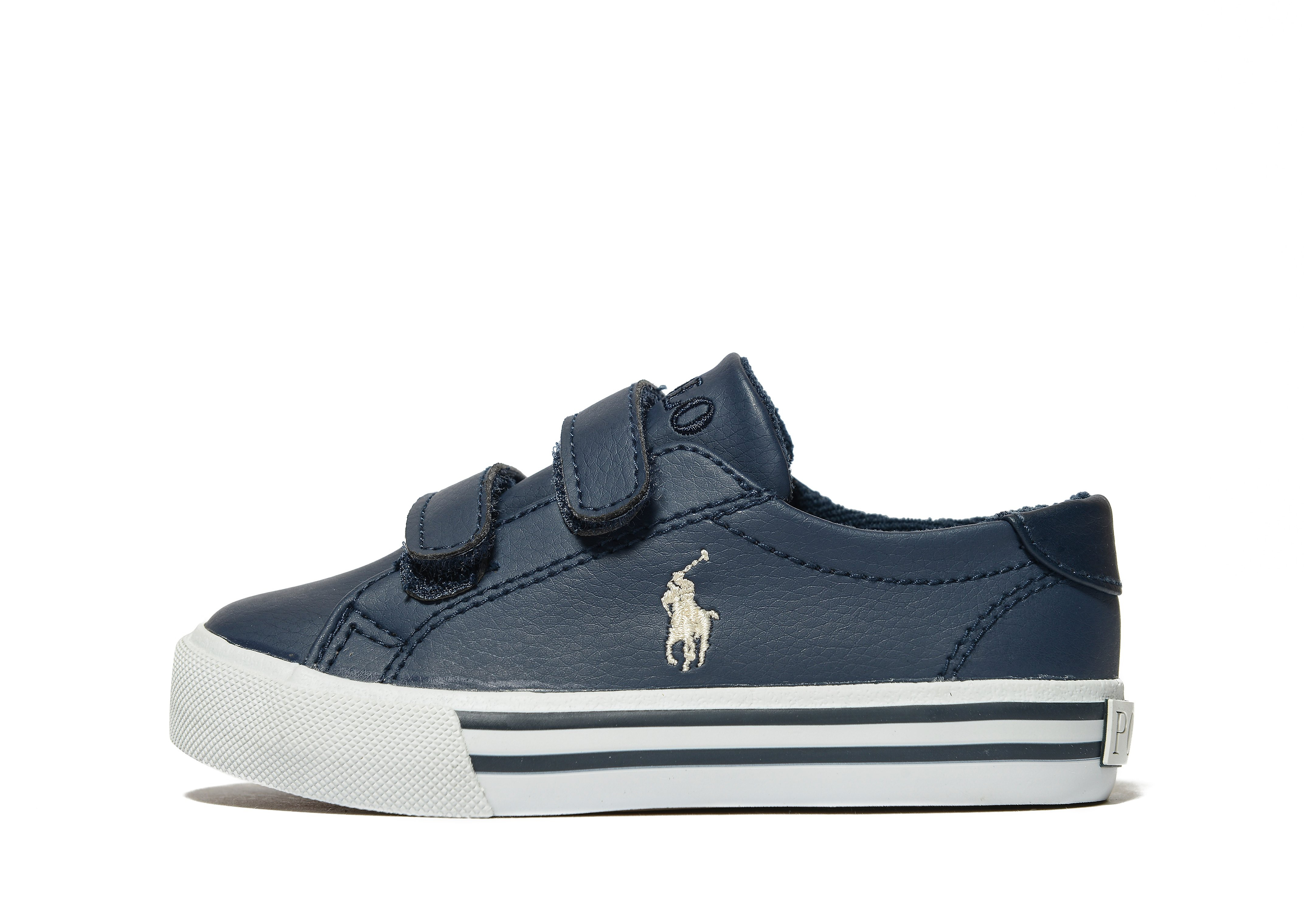 Polo Ralph Lauren Slater Infant