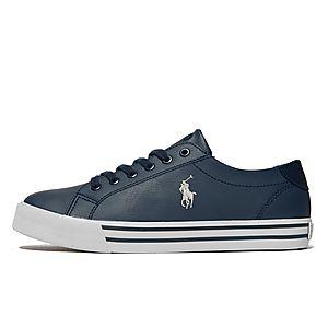 polo ralph lauren shoes 10 \/500 skateboards shop