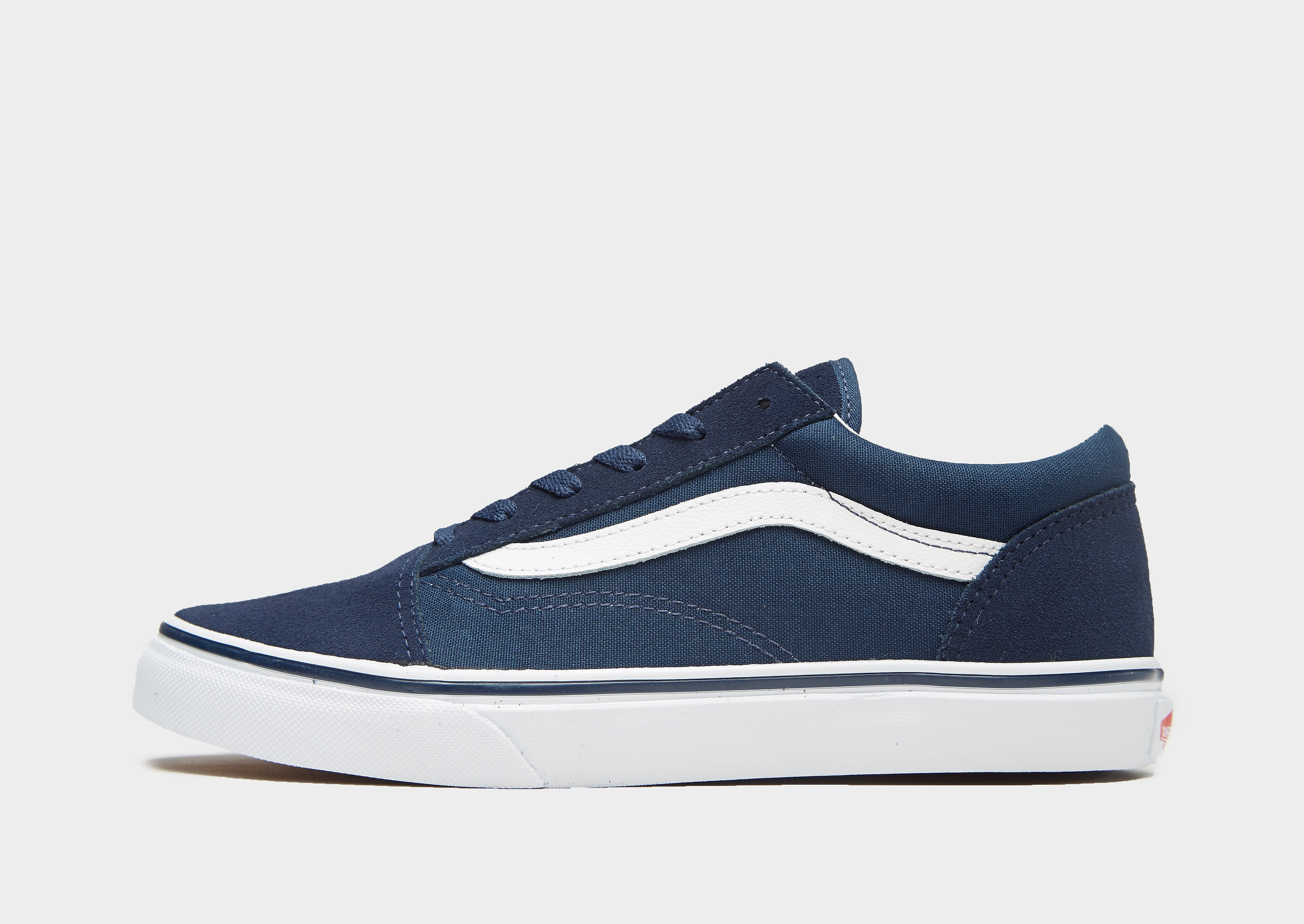 Vans Old Skool Junior