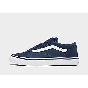 2513e71c923 Vans Old Skool Junior ...