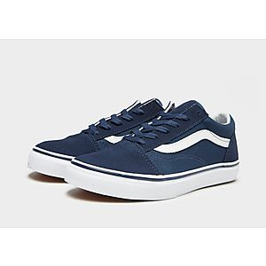 006513460284 Vans Old Skool Junior Vans Old Skool Junior
