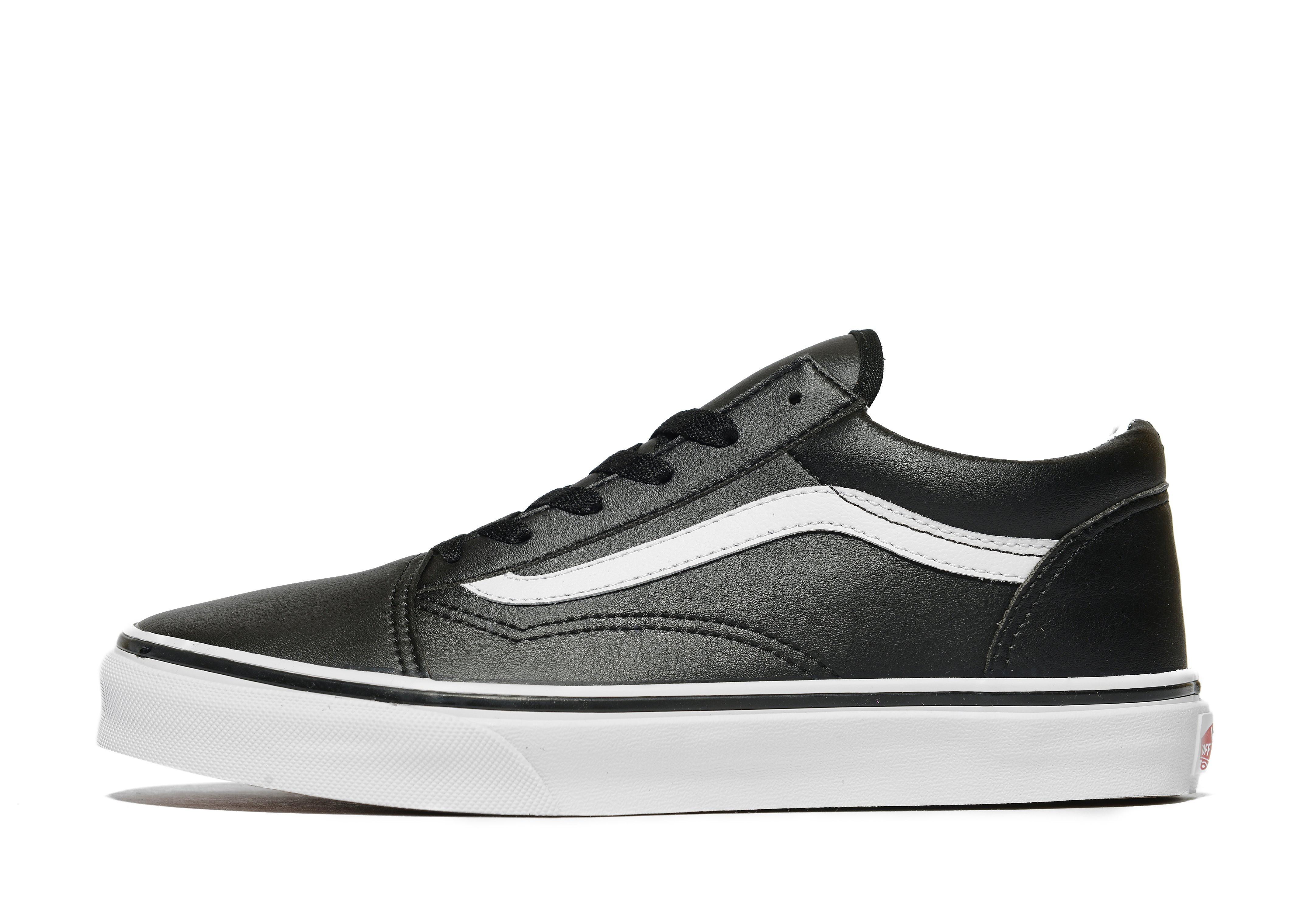 Vans K Era - Zapatillas, color Charcoal Gray/Black/Red, color 2.5 Uk