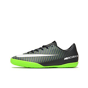 Nike Mercurial Victory VI IC Children ...