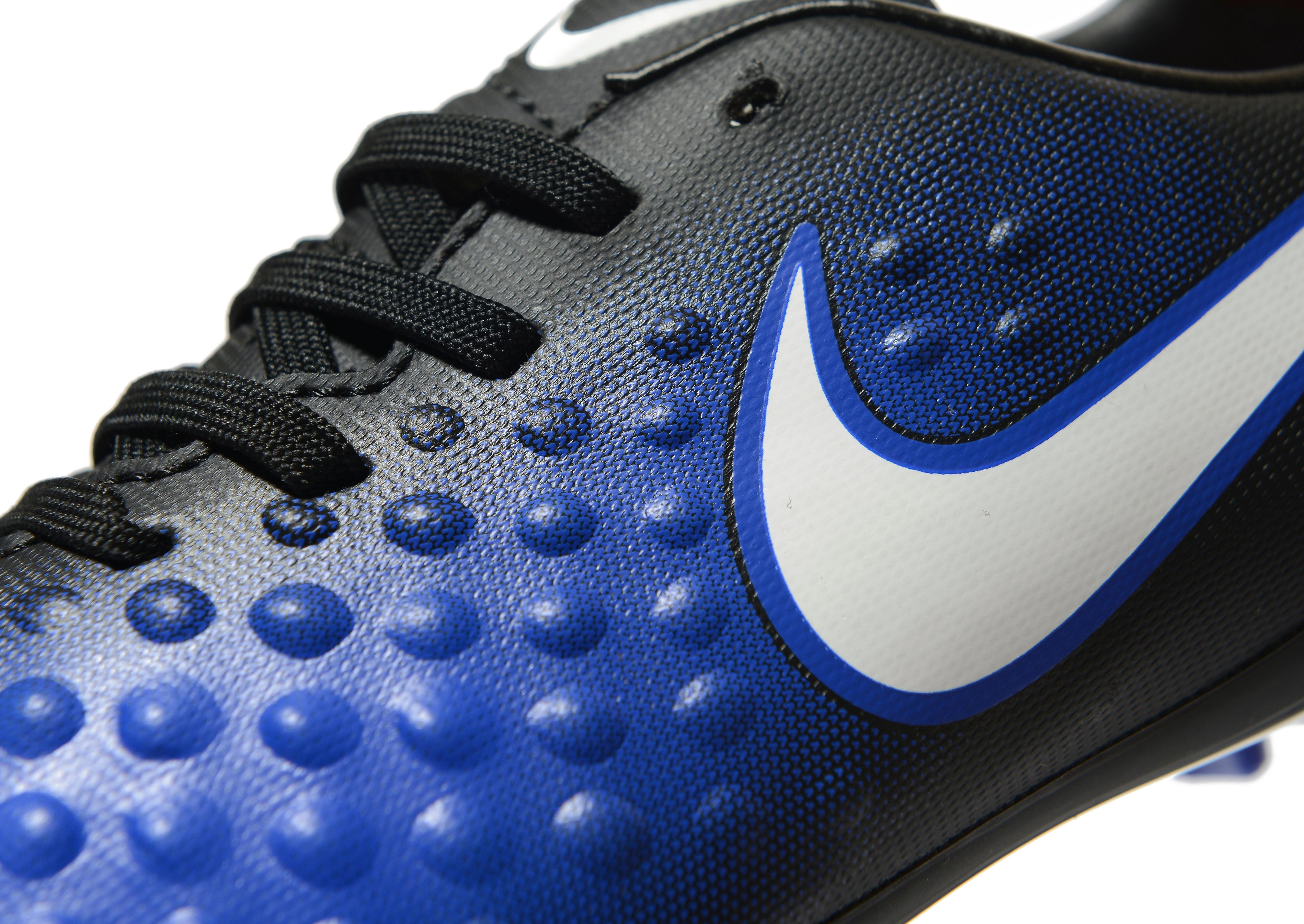 Nike Magista Opus II FG Children