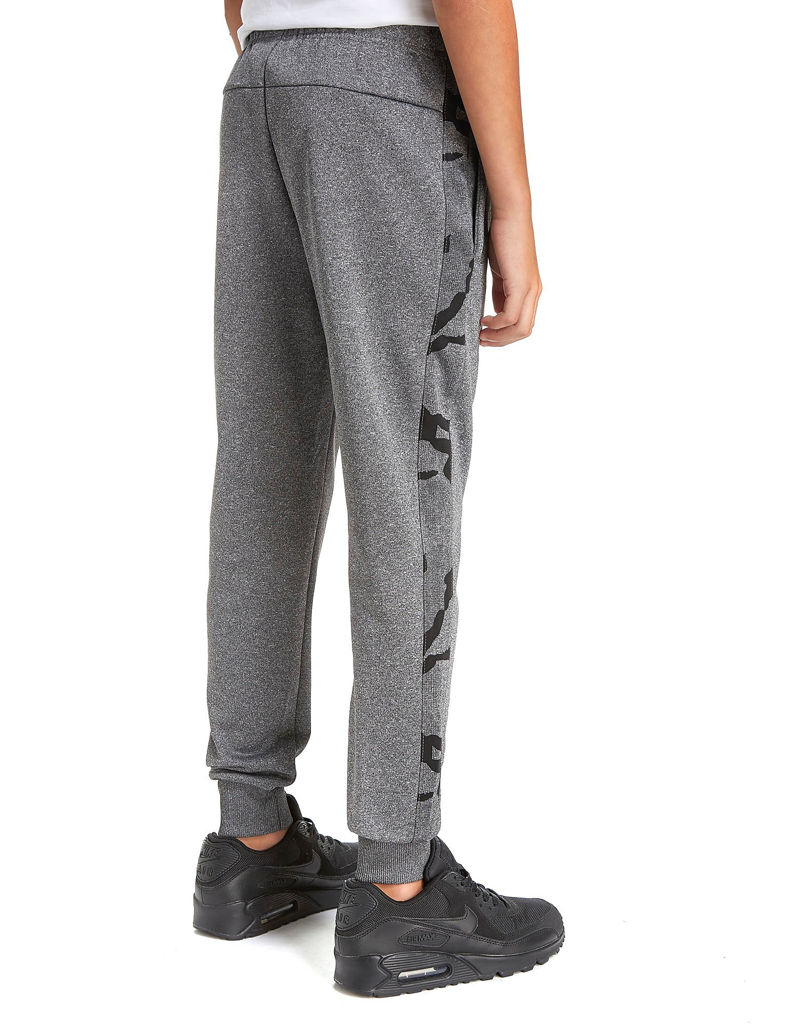 McKenzie Victor Poly Pants Junior