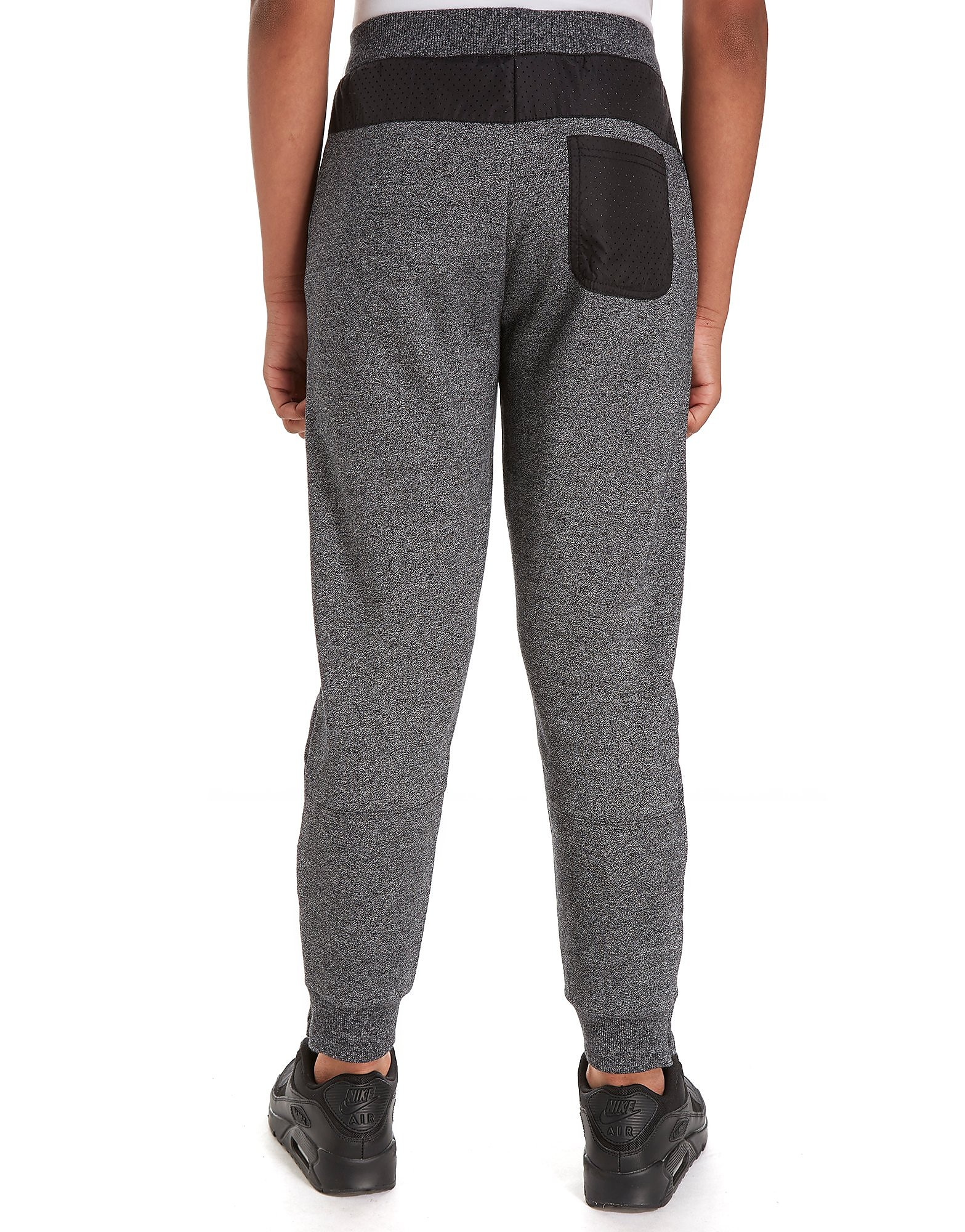 McKenzie Ralph Track Pants Junior