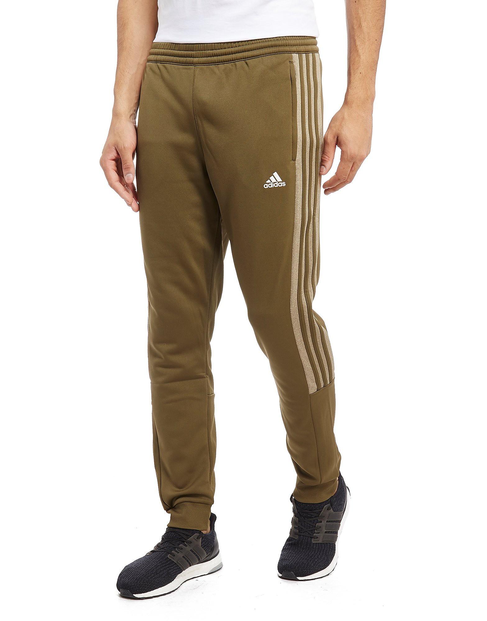 adidas Pantalón Reflex