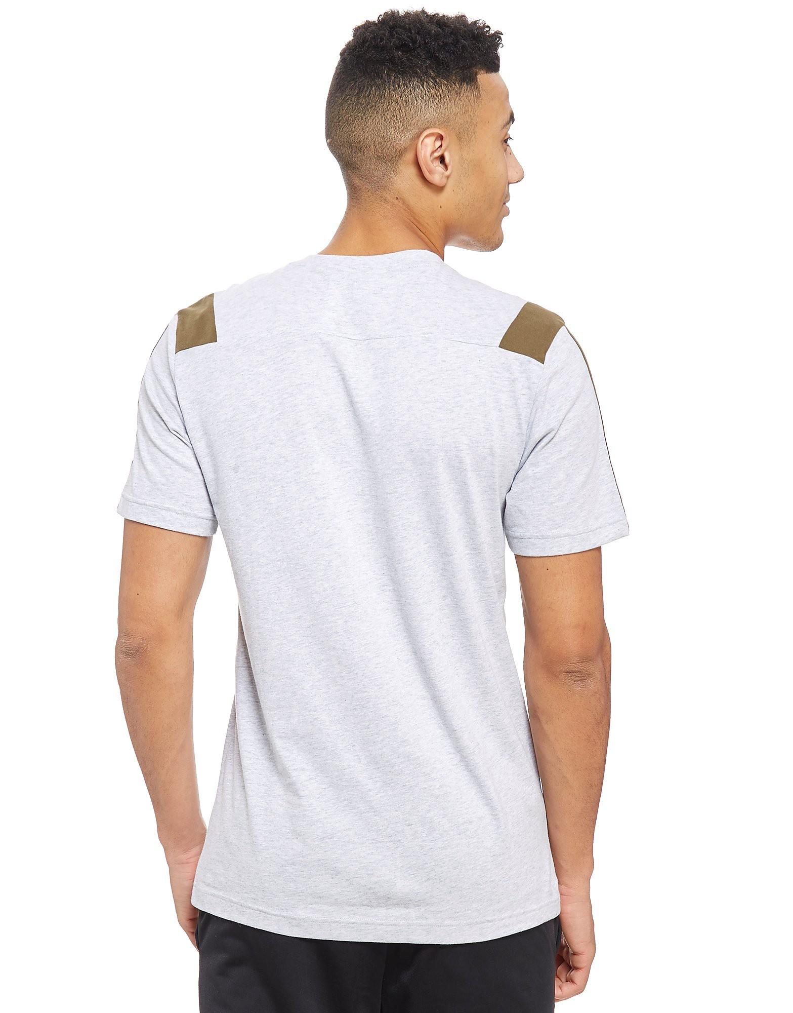 adidas Reflex T-Shirt